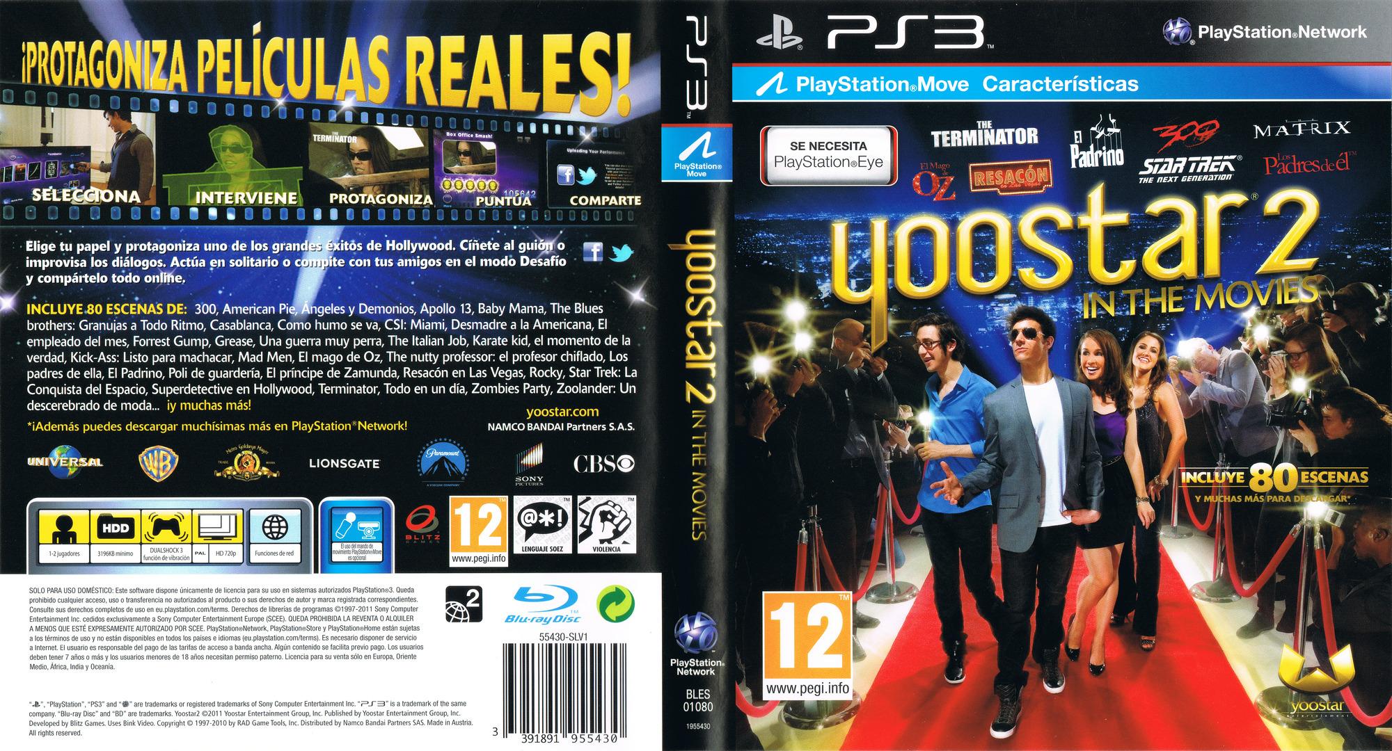 PS3 coverfullHQ (BLES01080)