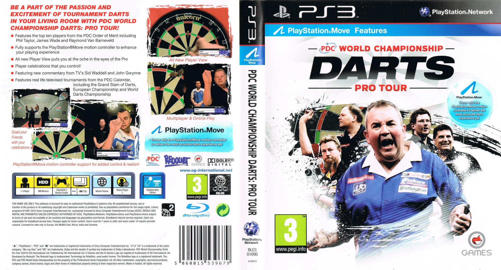 PS3 coverfullHQ (BLES01090)