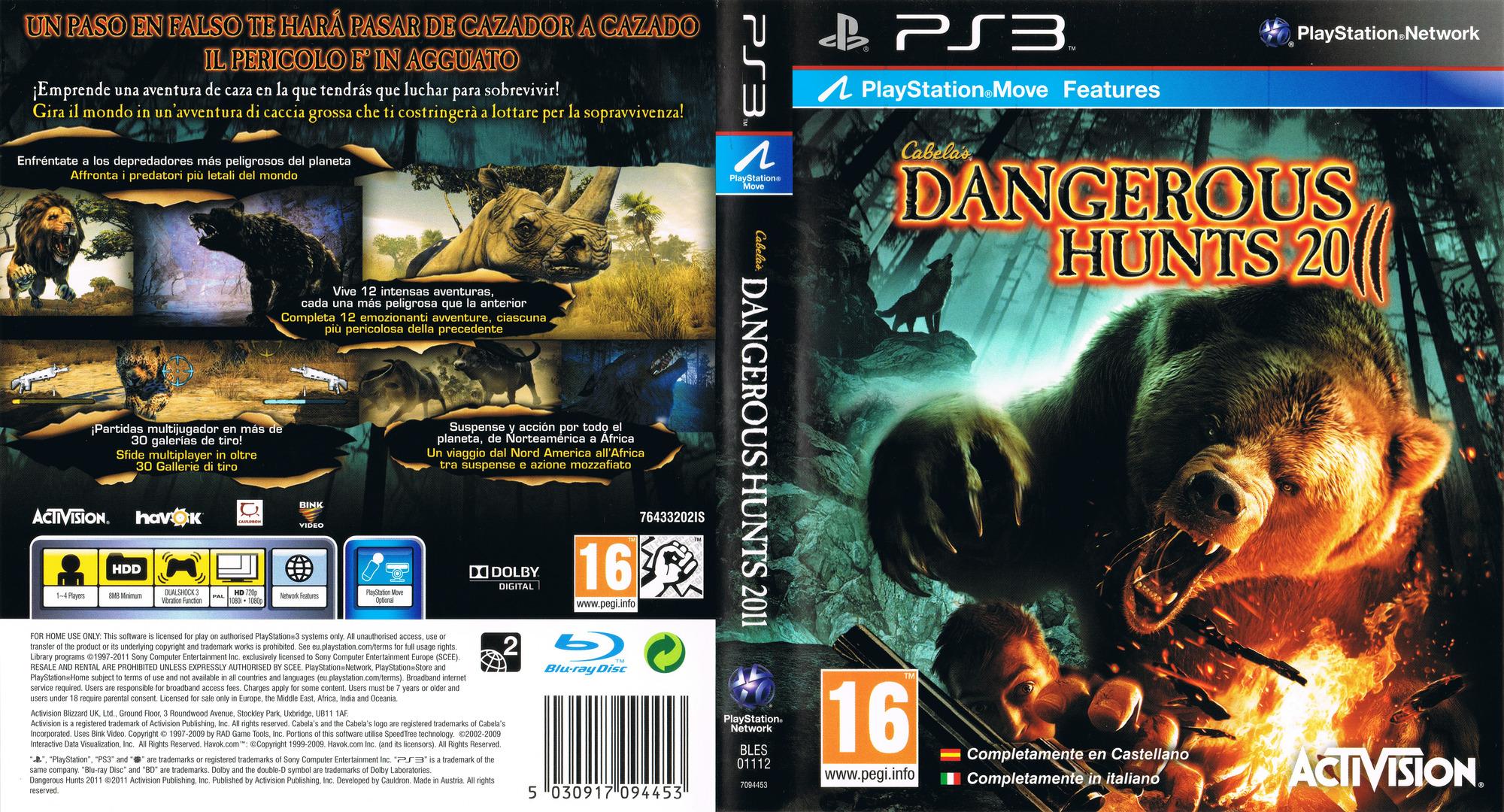 PS3 coverfullHQ (BLES01112)