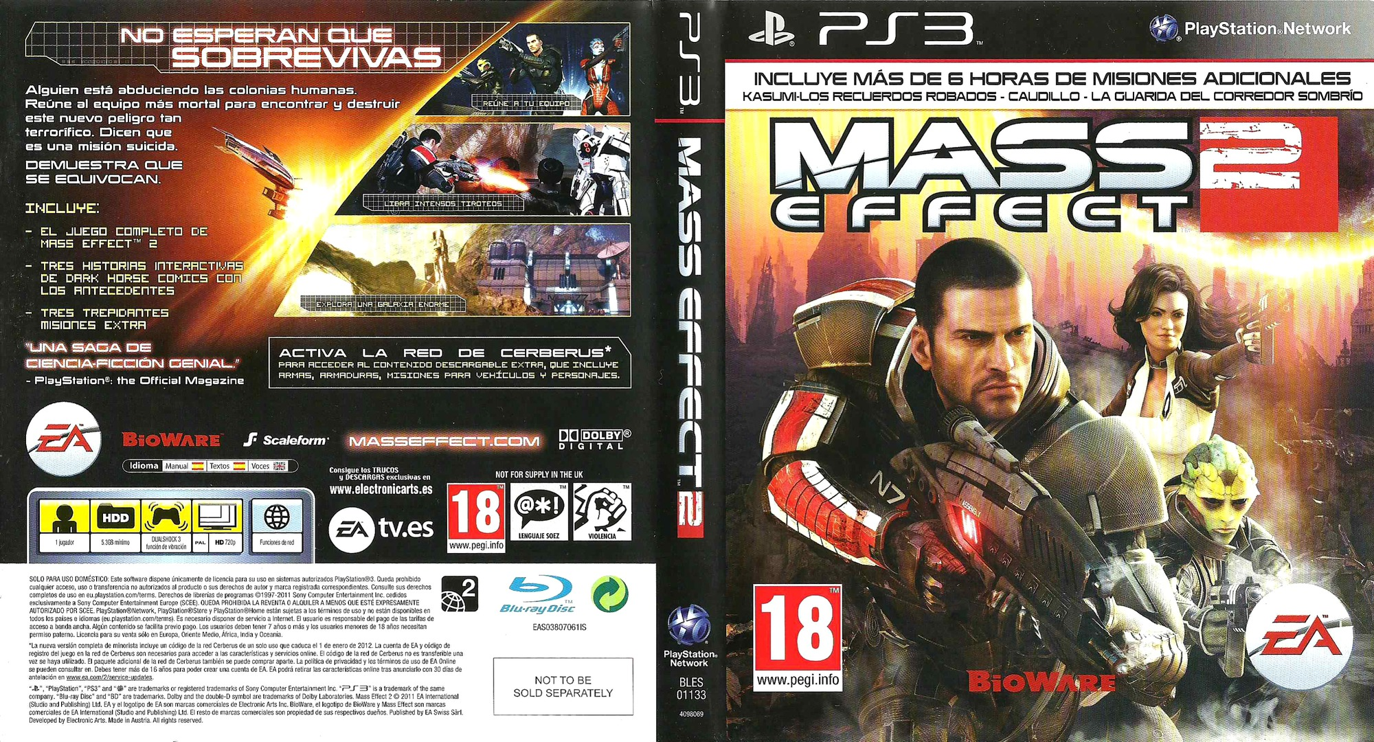 PS3 coverfullHQ (BLES01133)