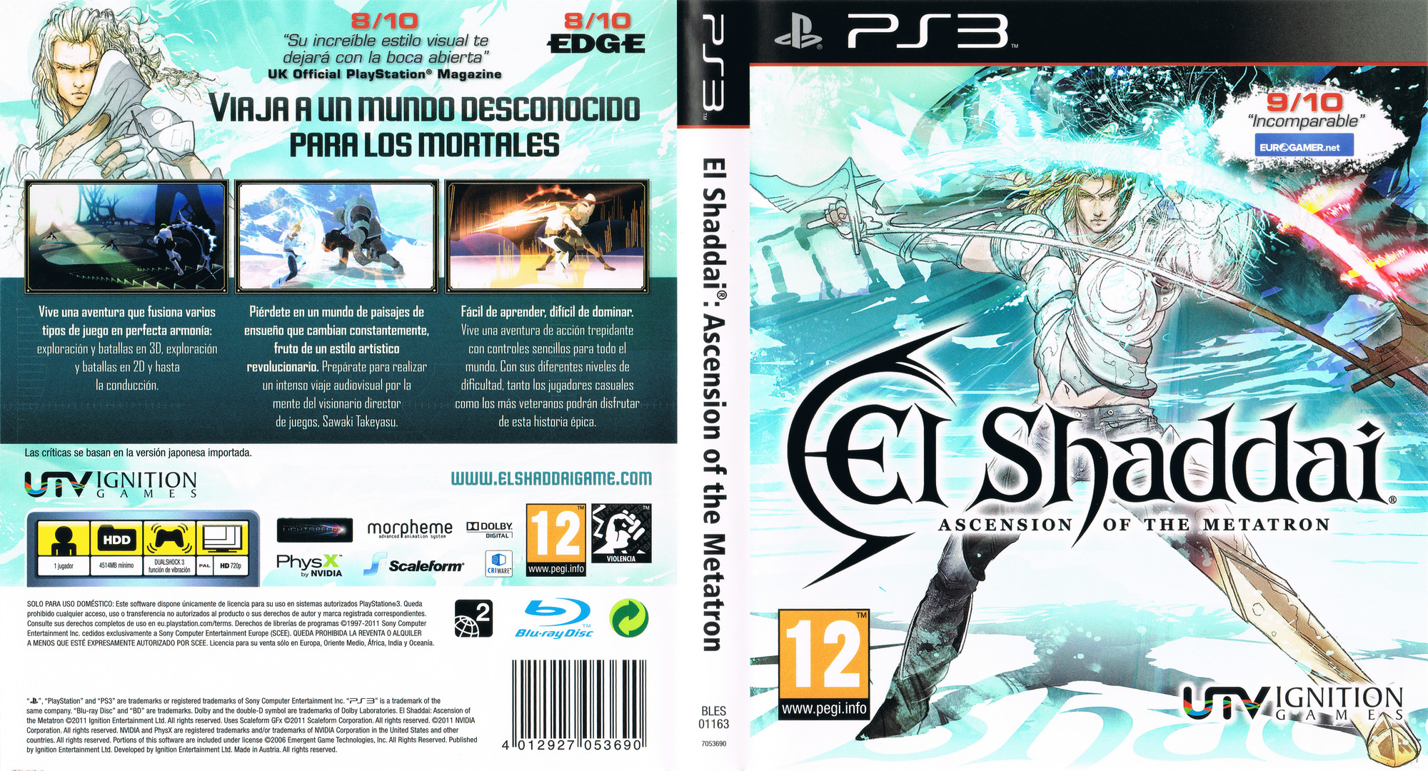 PS3 coverfullHQ (BLES01163)
