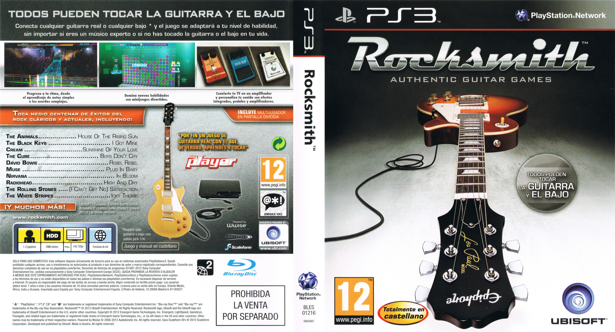 PS3 coverfullHQ (BLES01216)