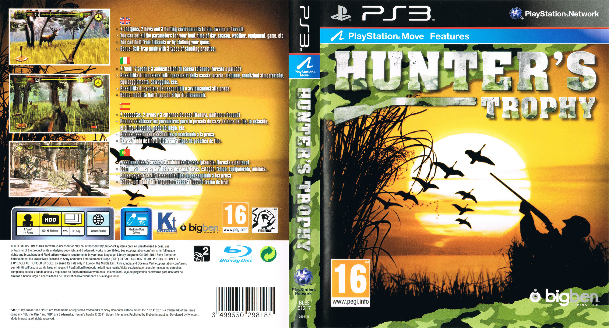 PS3 coverfullHQ (BLES01217)