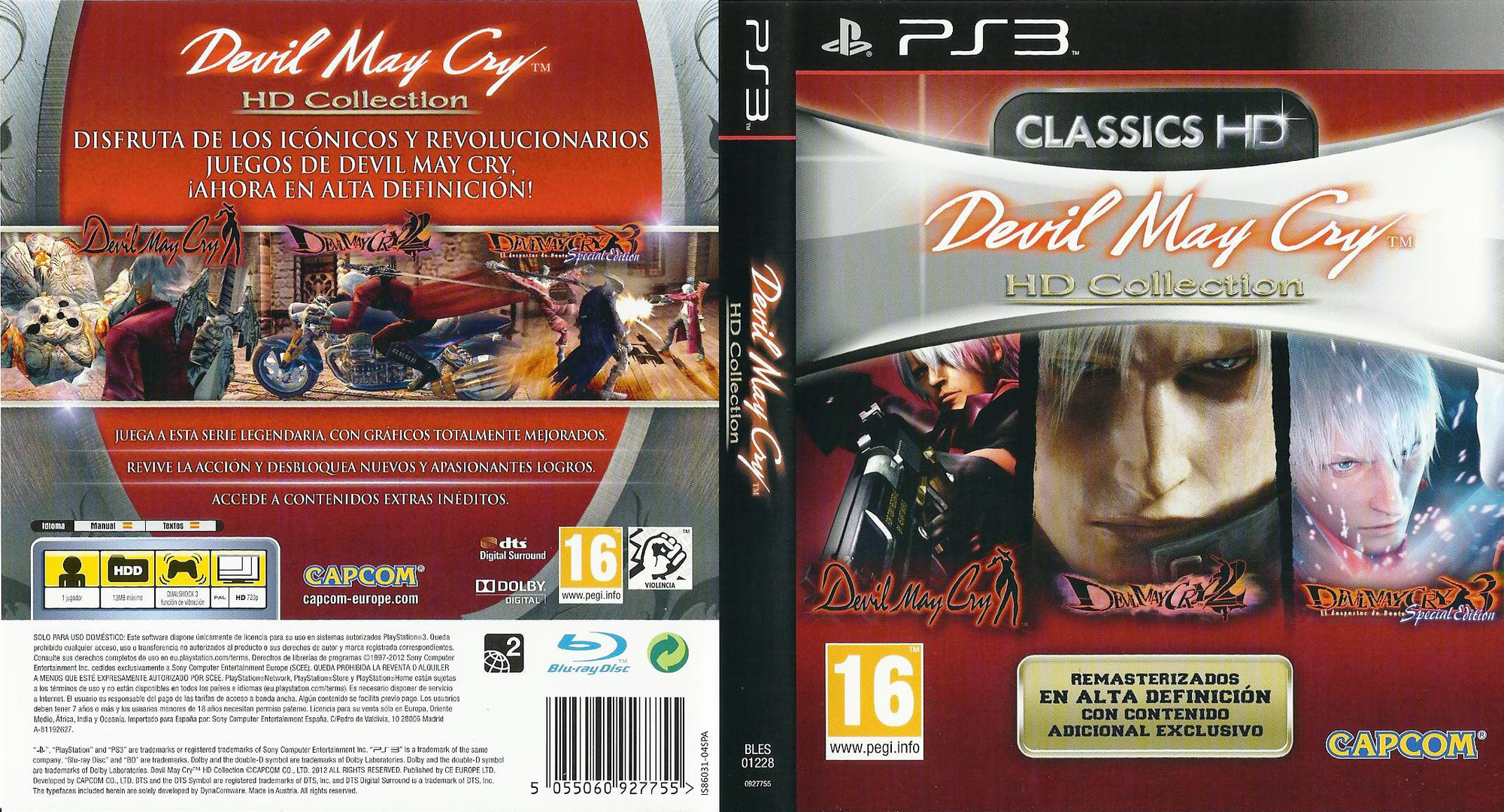 PS3 coverfullHQ (BLES01228)
