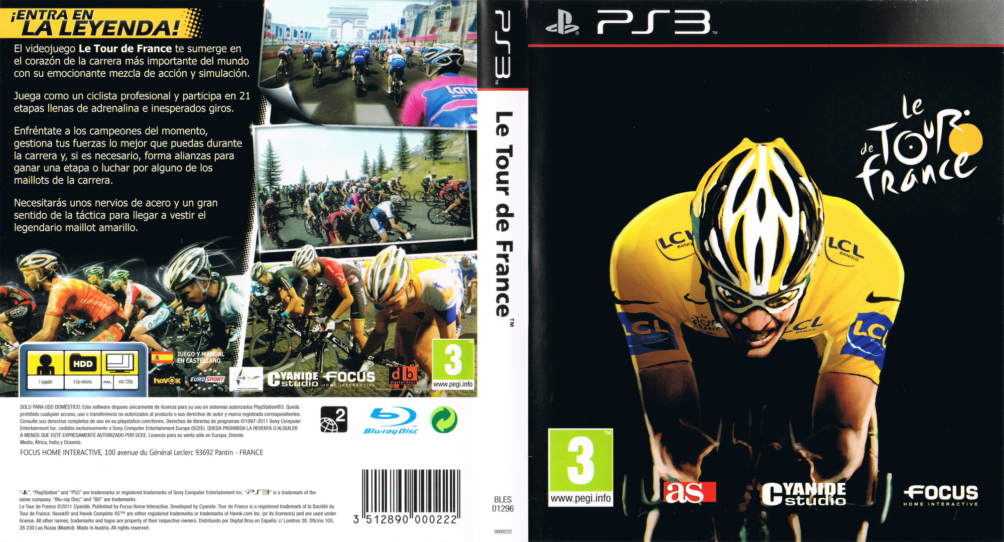PS3 coverfullHQ (BLES01296)