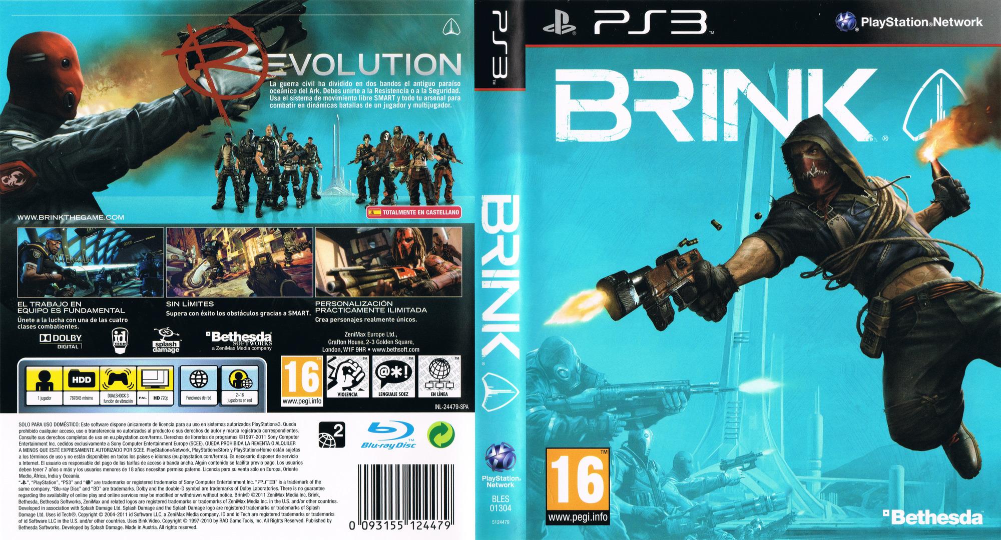 PS3 coverfullHQ (BLES01304)