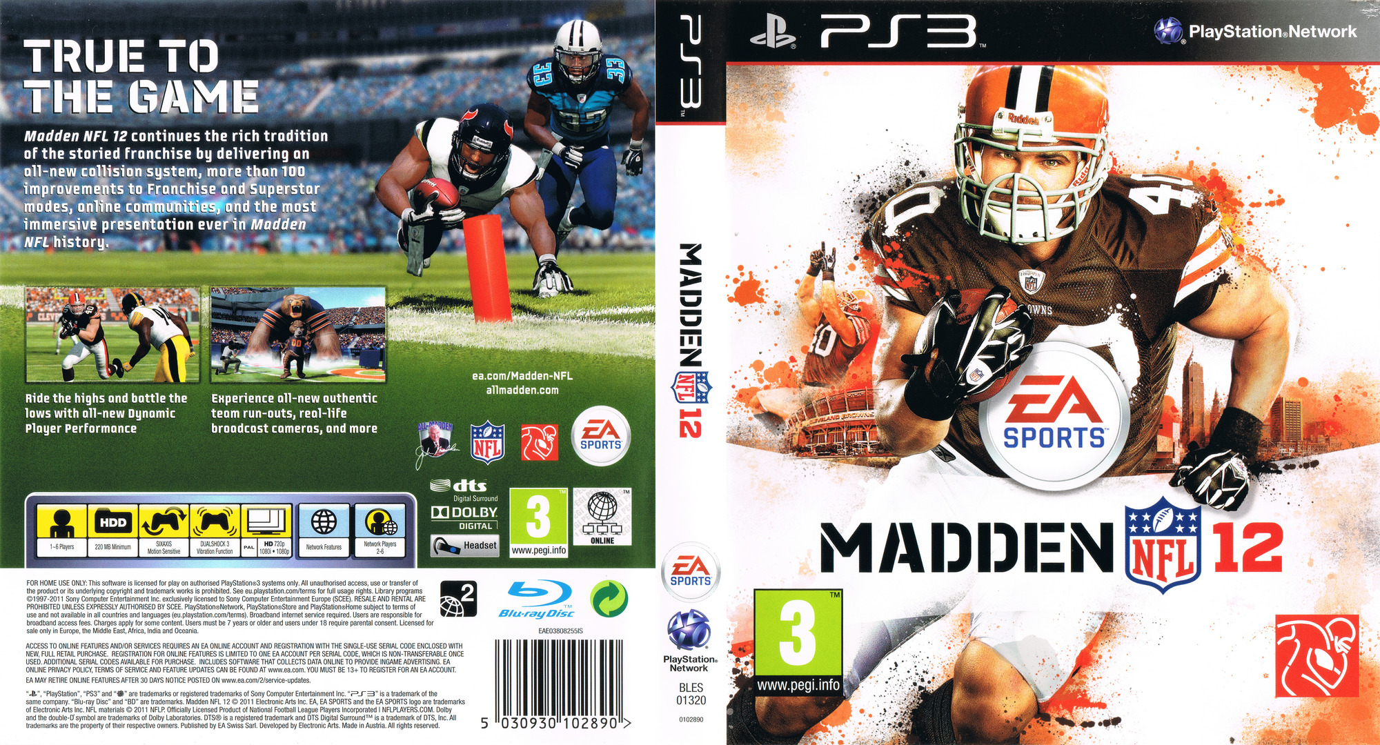 PS3 coverfullHQ (BLES01320)