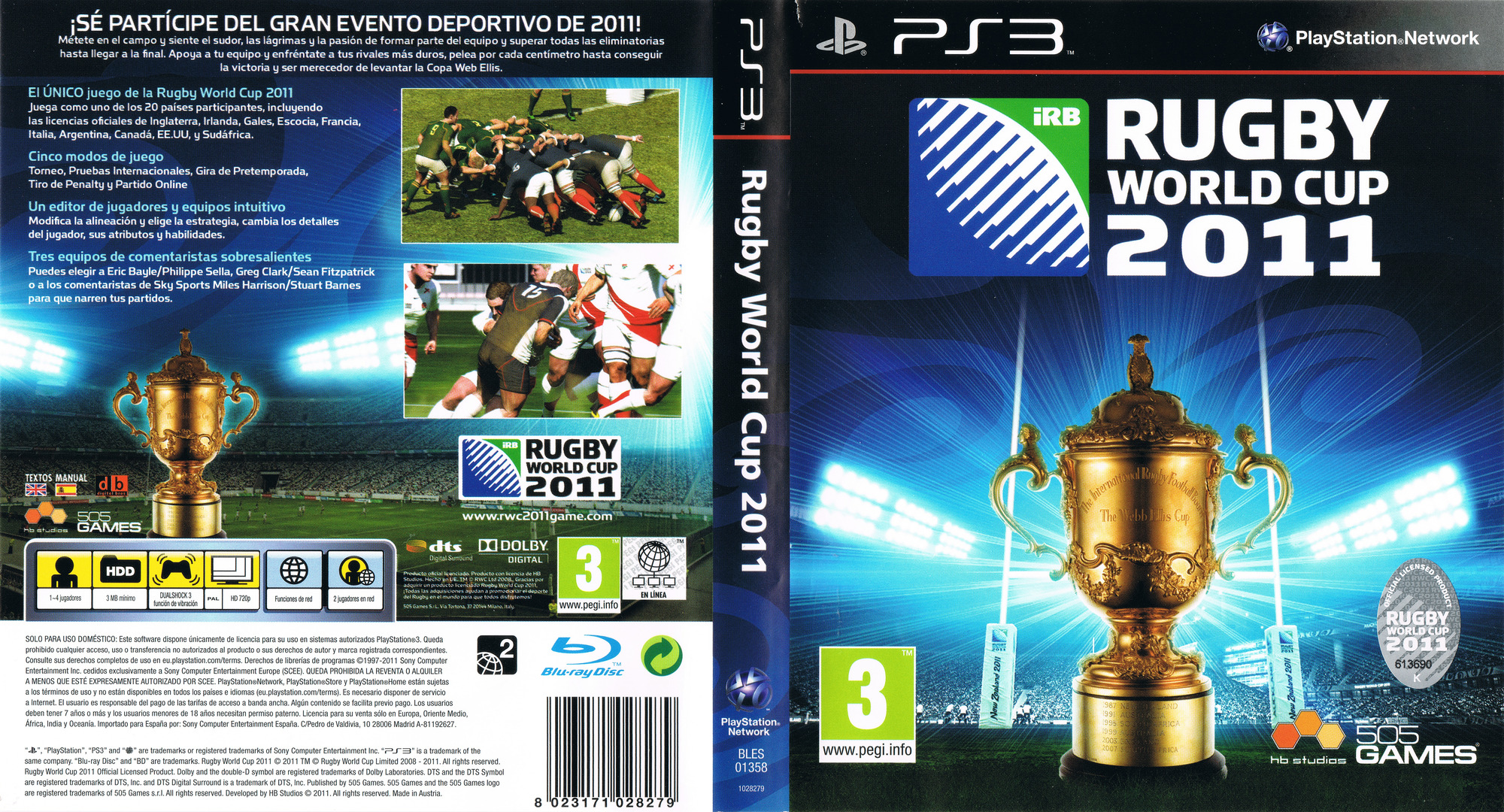 PS3 coverfullHQ (BLES01358)