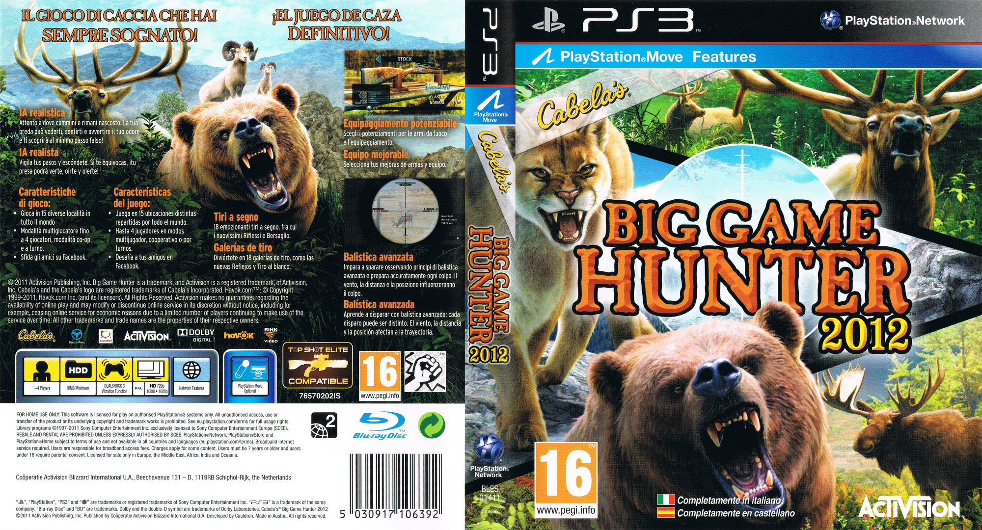 PS3 coverfullHQ (BLES01411)