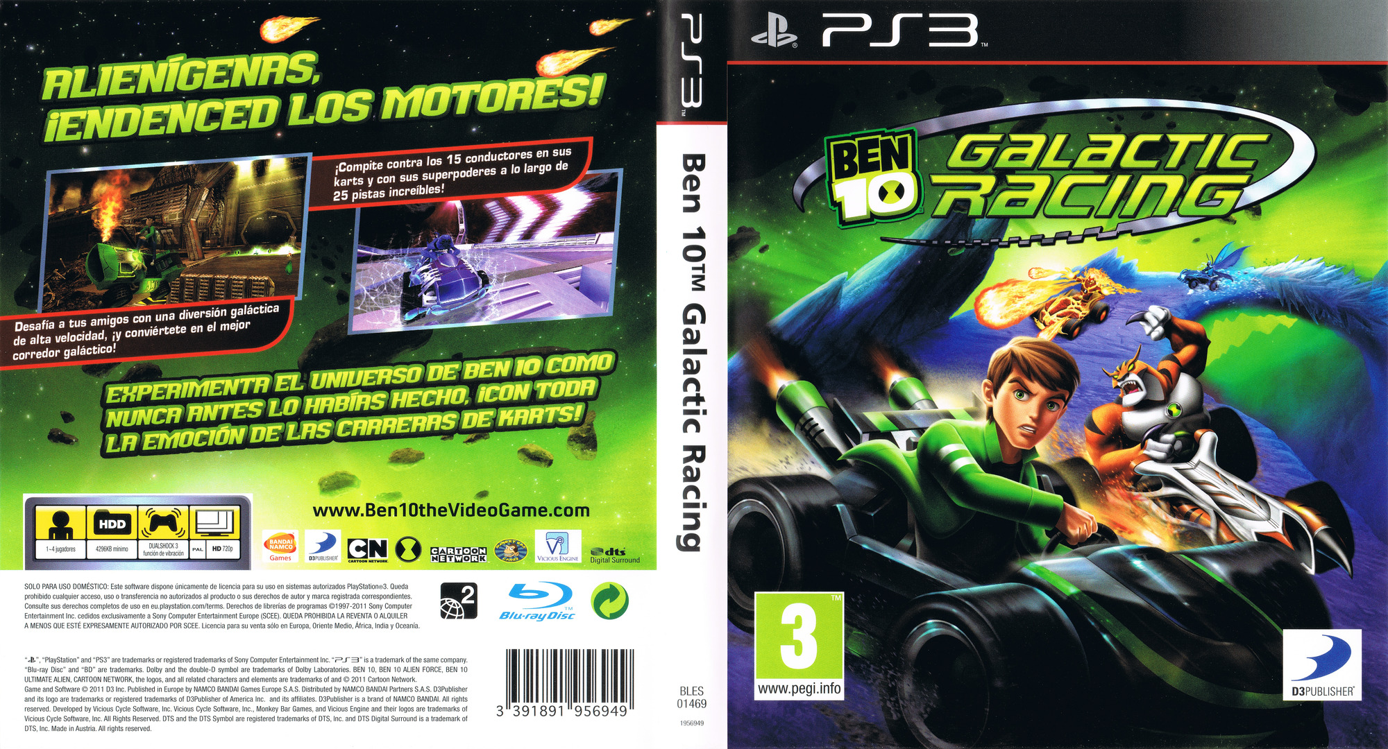 PS3 coverfullHQ (BLES01469)