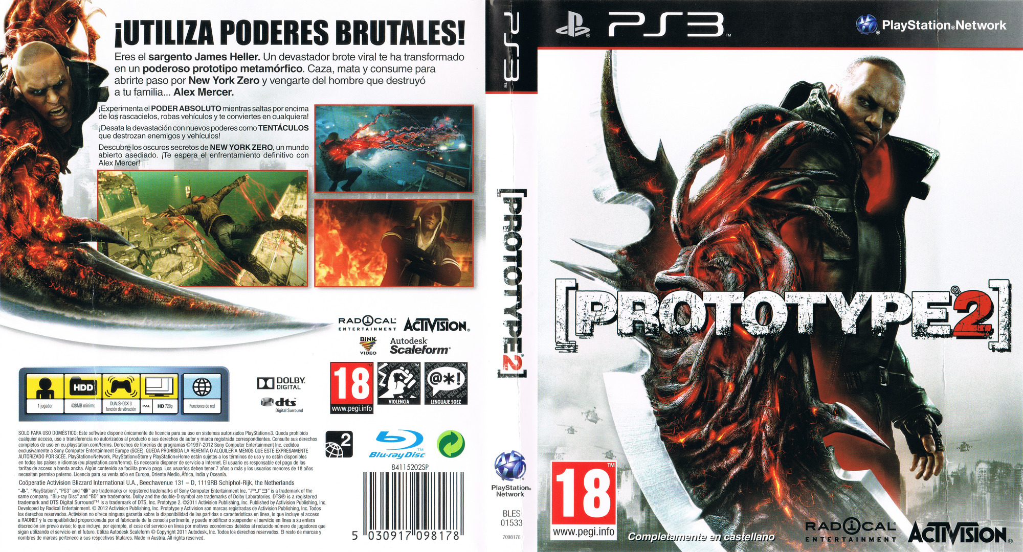 PS3 coverfullHQ (BLES01533)
