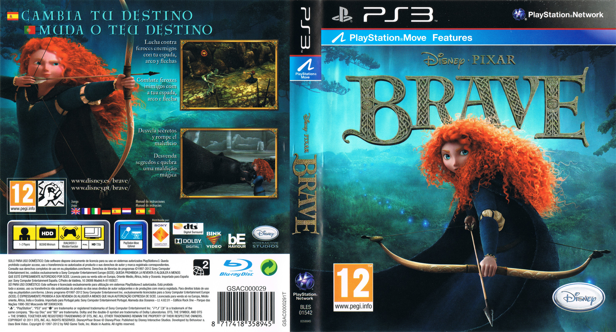PS3 coverfullHQ (BLES01542)