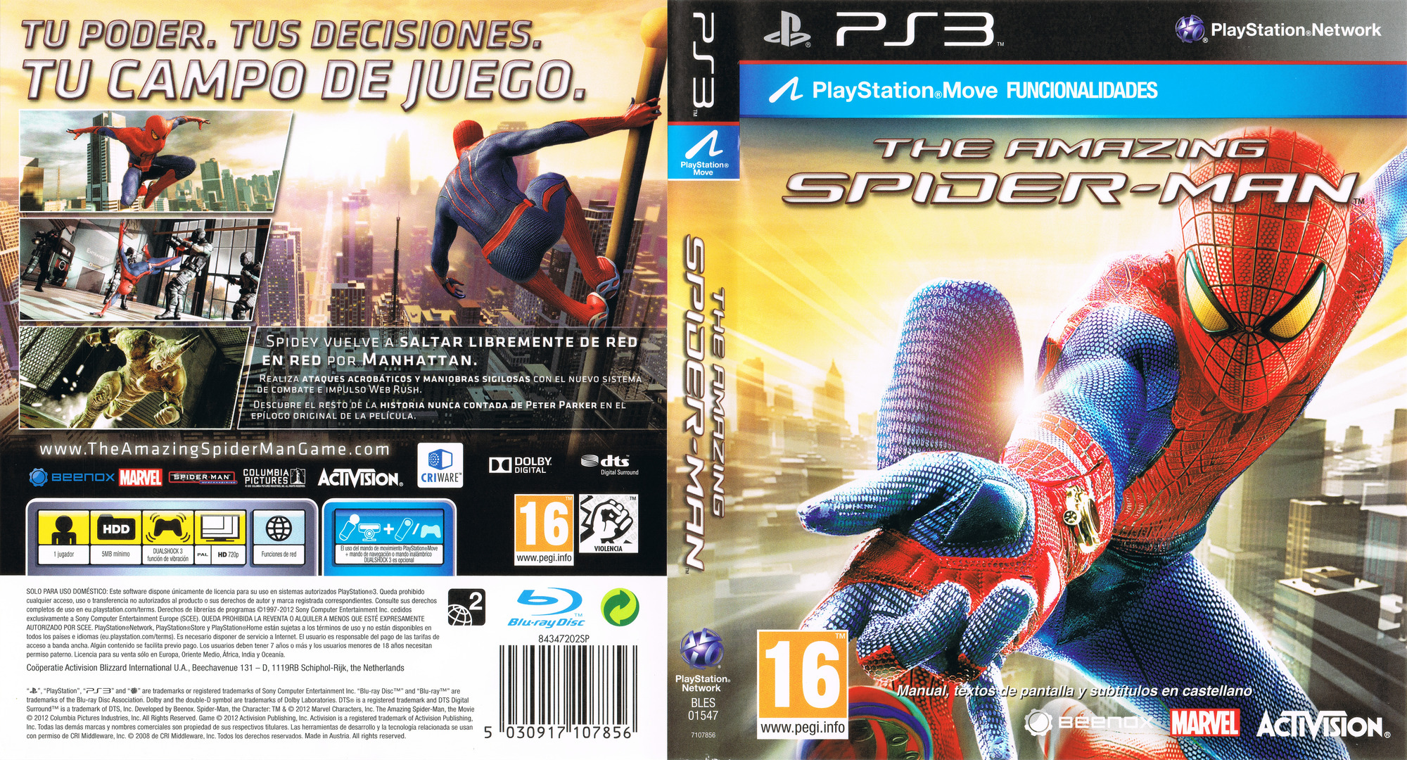 PS3 coverfullHQ (BLES01547)