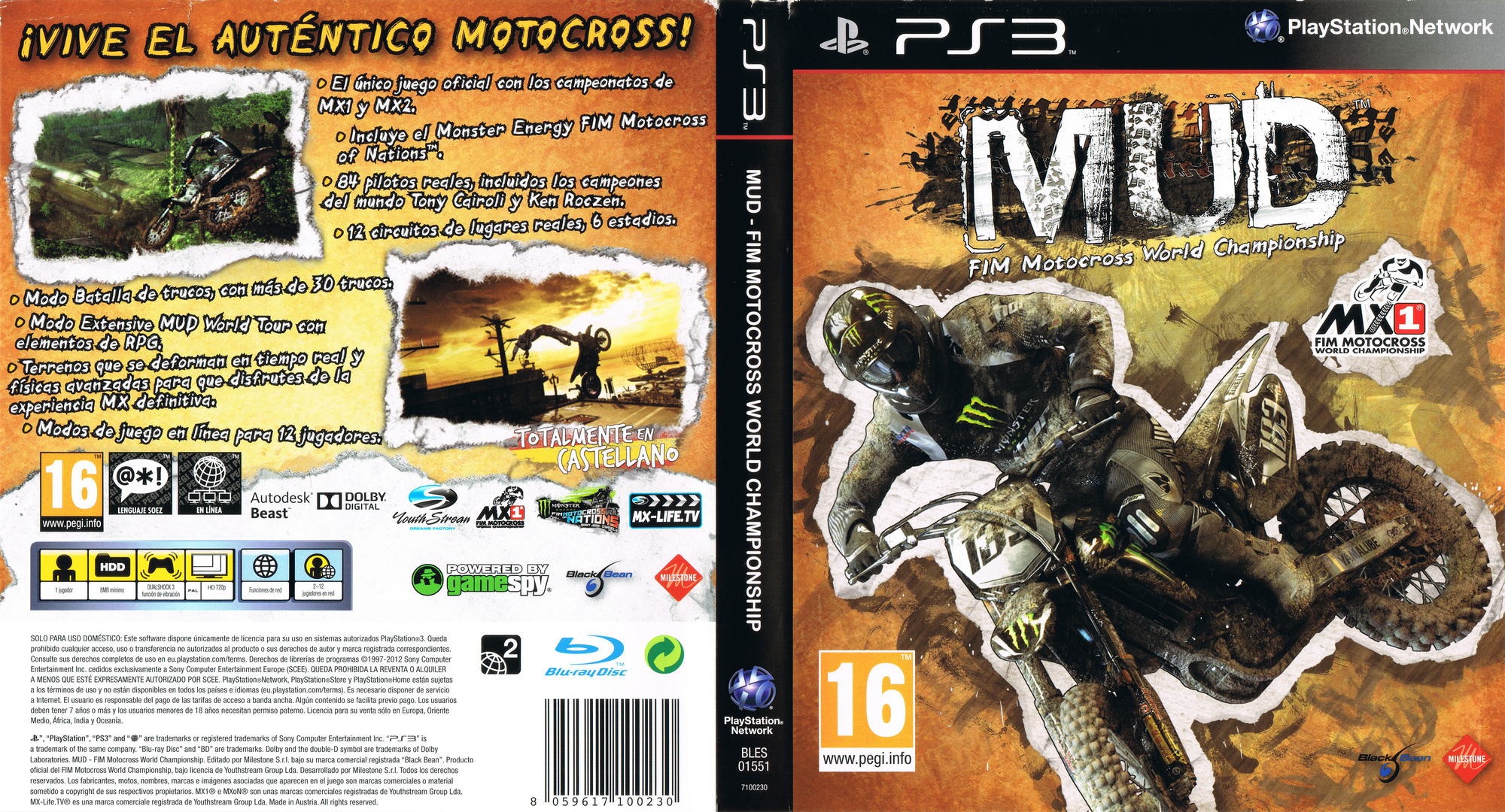 PS3 coverfullHQ (BLES01551)