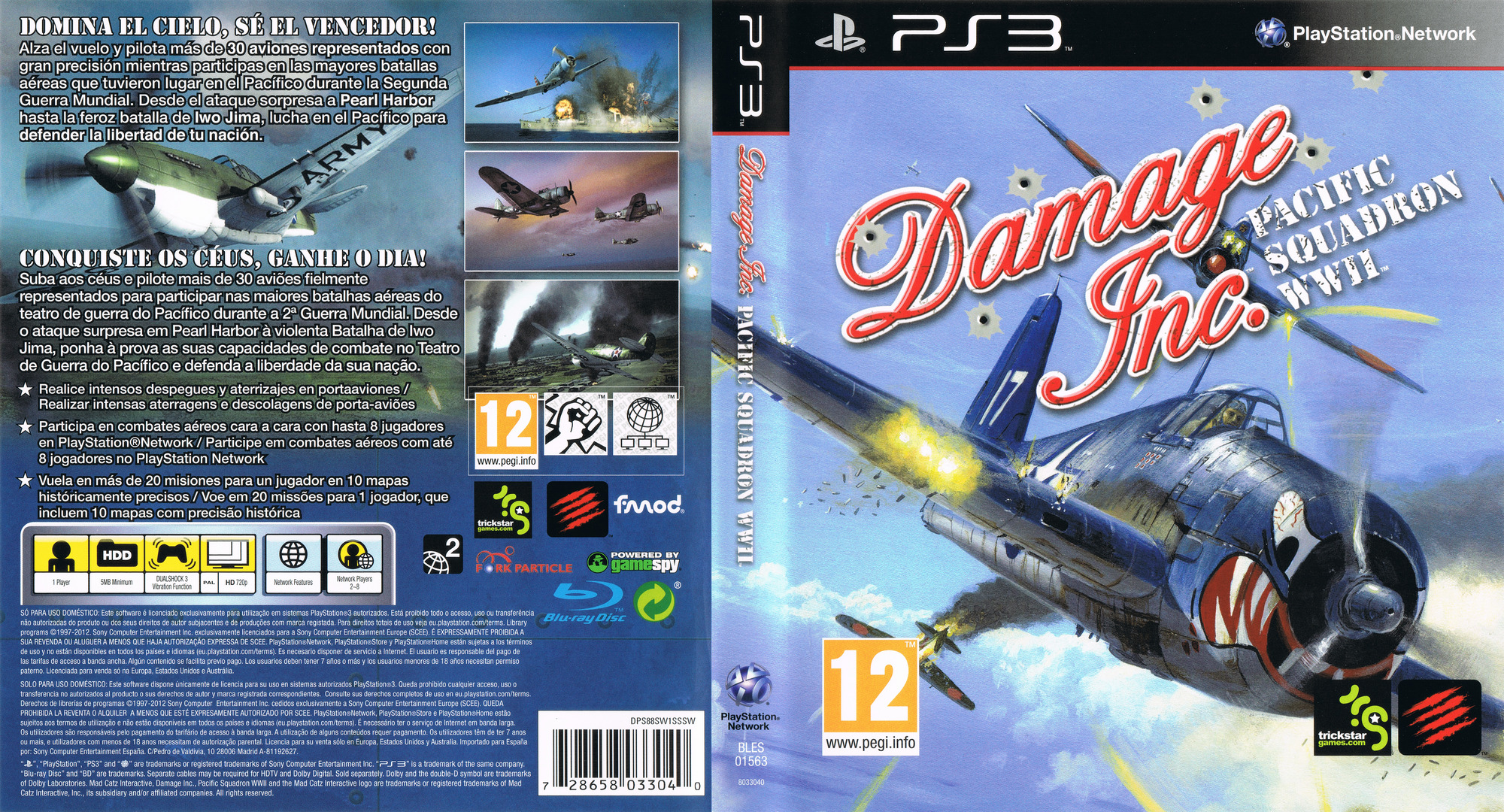 PS3 coverfullHQ (BLES01563)
