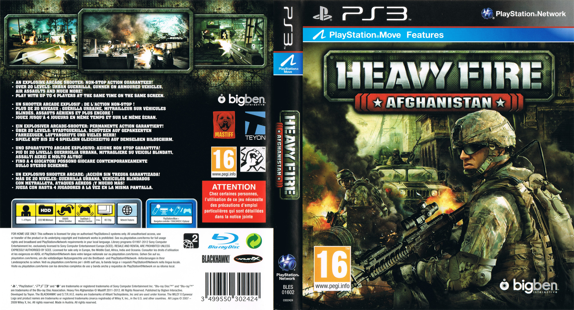 PS3 coverfullHQ (BLES01602)