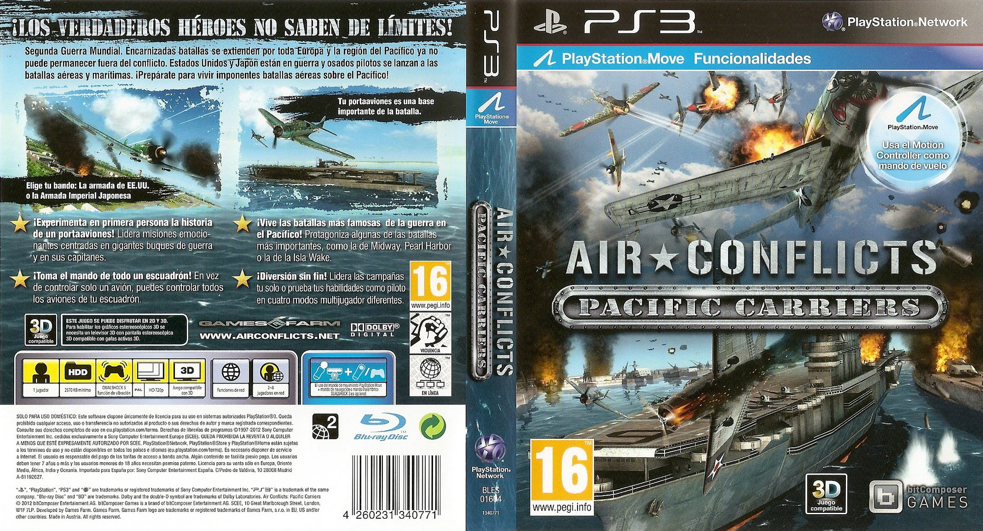 PS3 coverfullHQ (BLES01604)