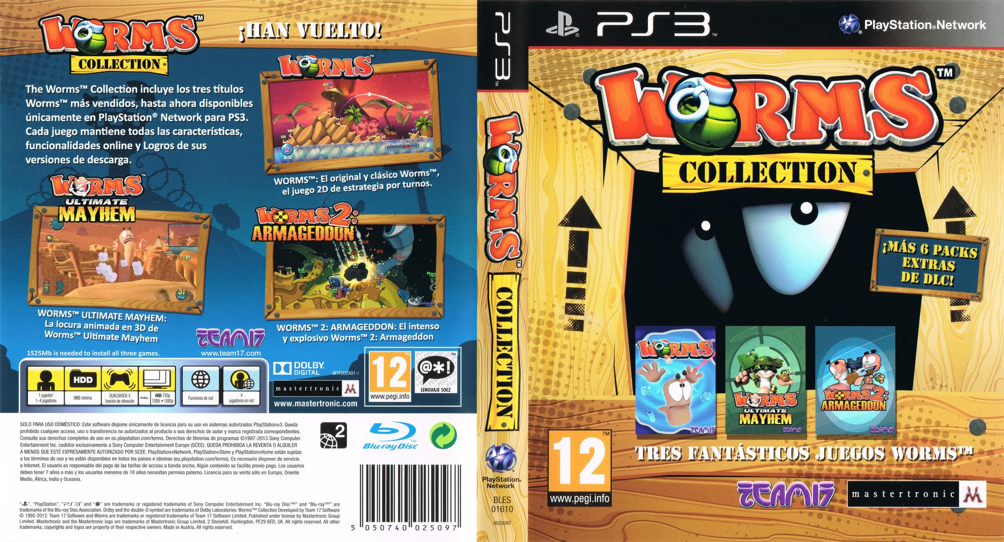 PS3 coverfullHQ (BLES01610)