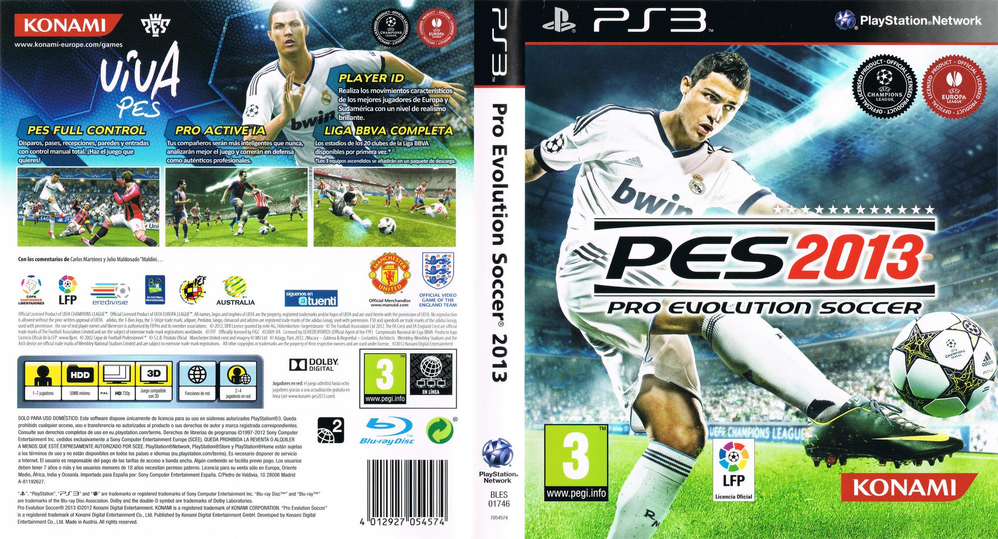 PS3 coverfullHQ (BLES01746)