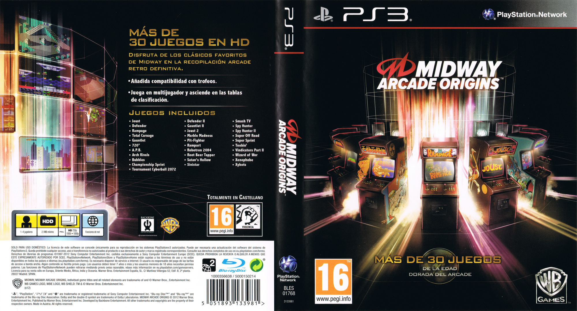 PS3 coverfullHQ (BLES01768)