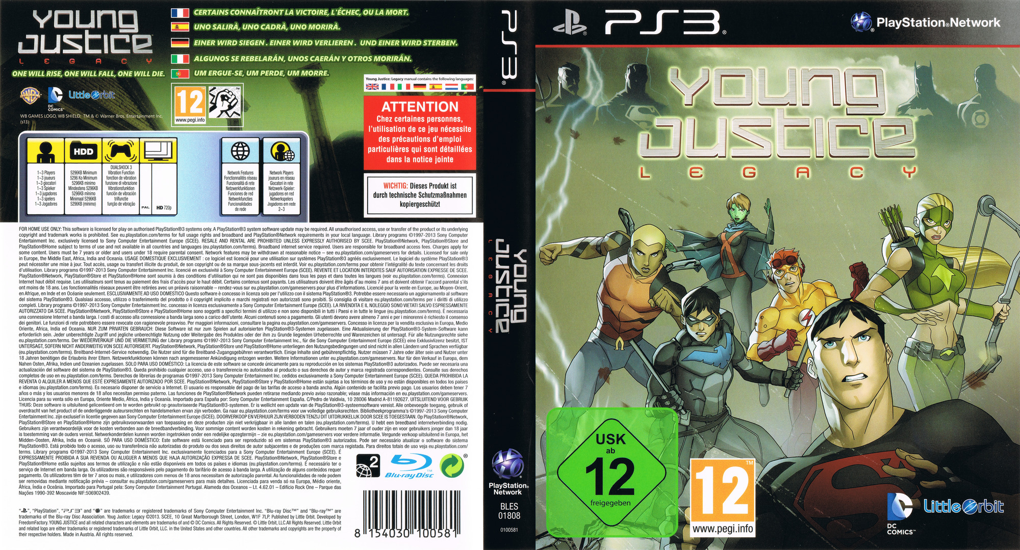 PS3 coverfullHQ (BLES01808)