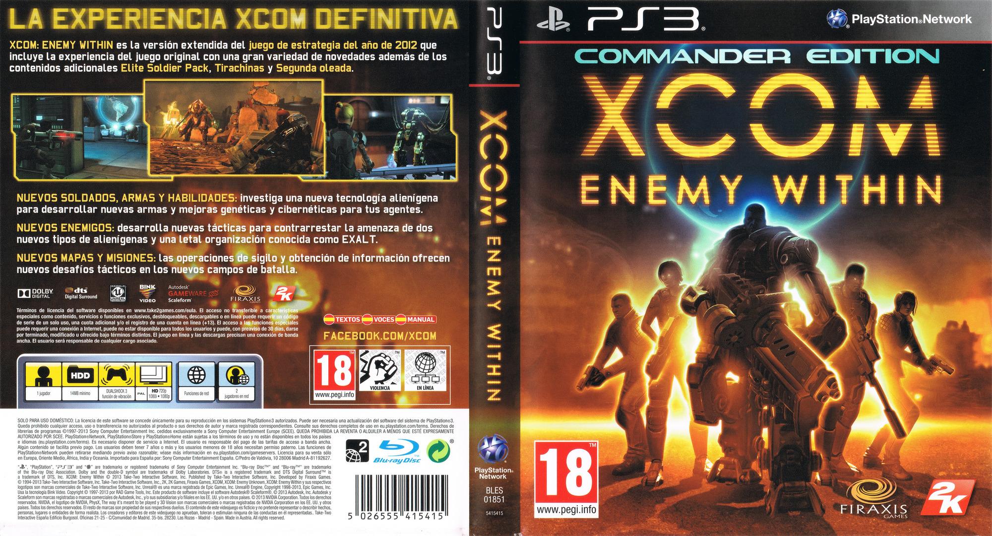 PS3 coverfullHQ (BLES01851)