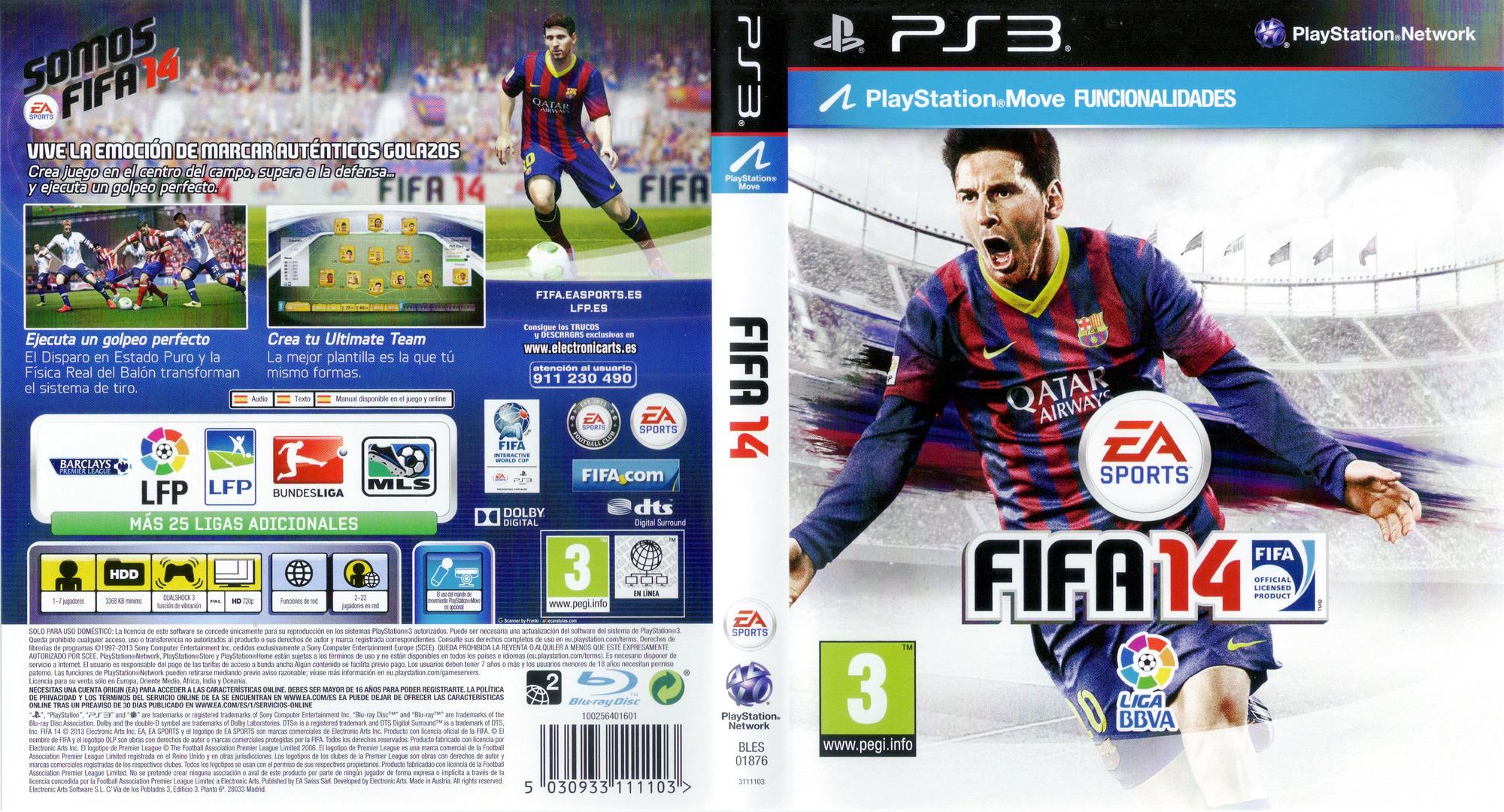 PS3 coverfullHQ (BLES01876)