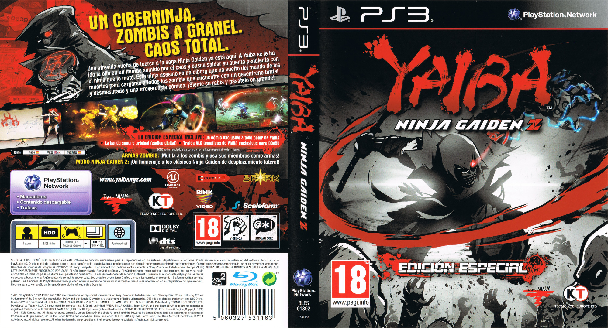 PS3 coverfullHQ (BLES01892)