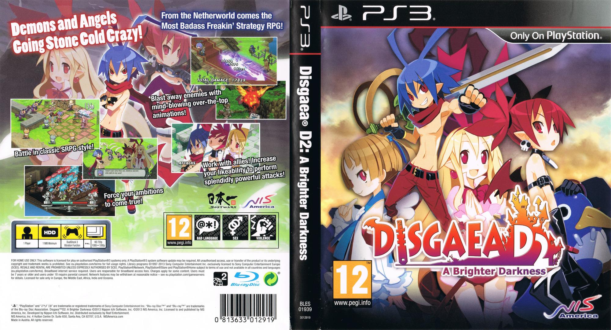 PS3 coverfullHQ (BLES01939)