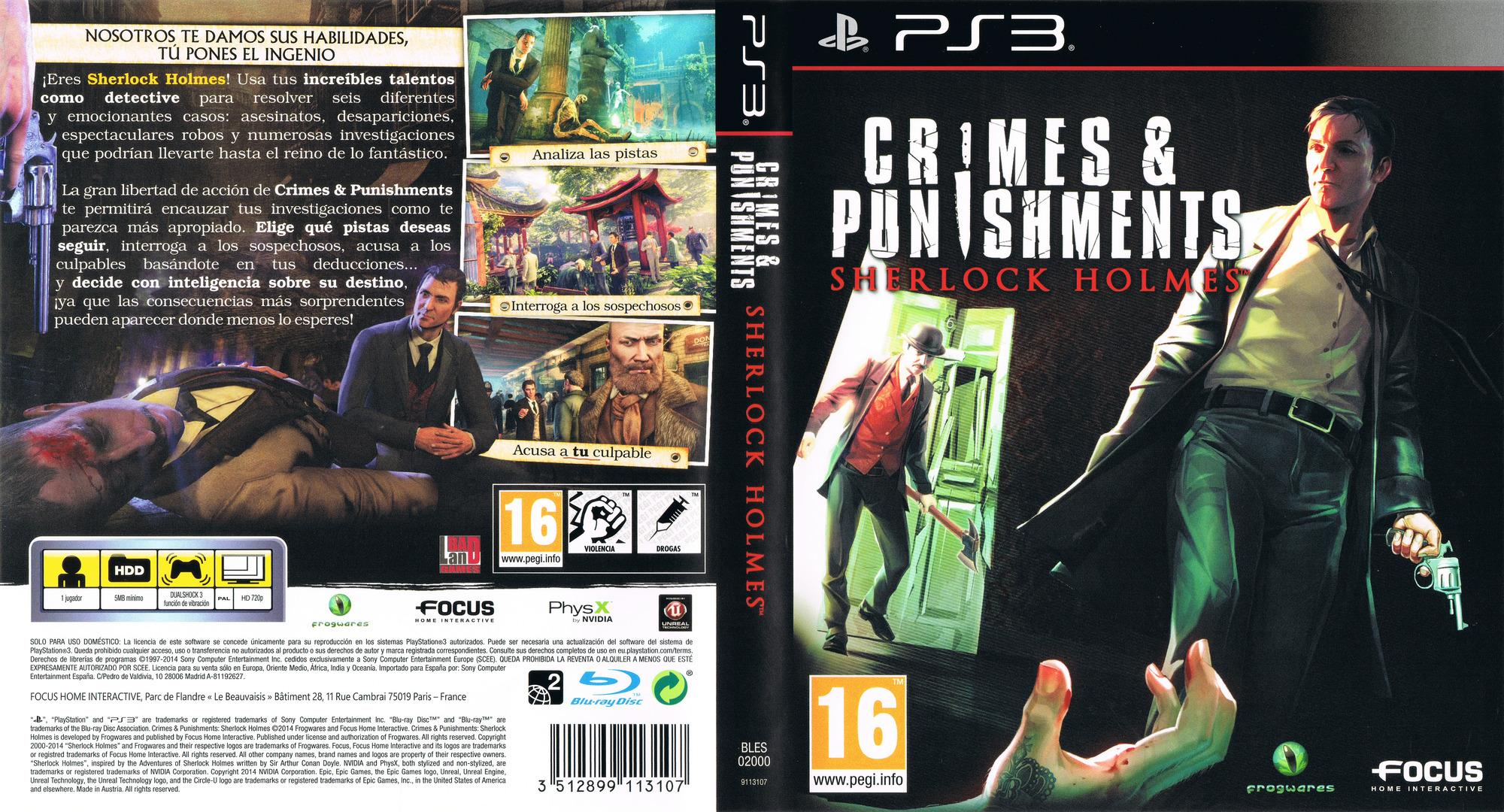 PS3 coverfullHQ (BLES02000)