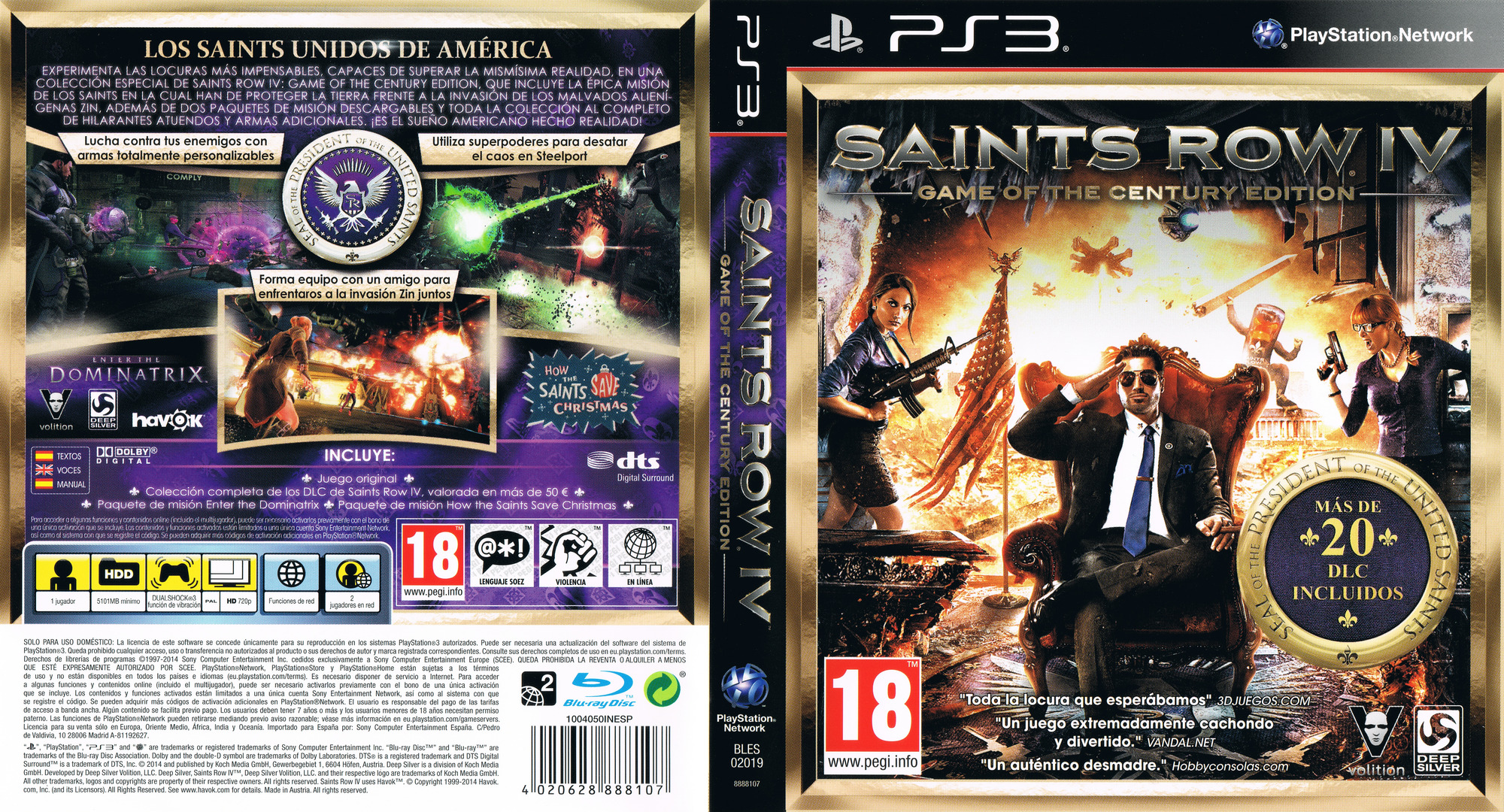 PS3 coverfullHQ (BLES02019)