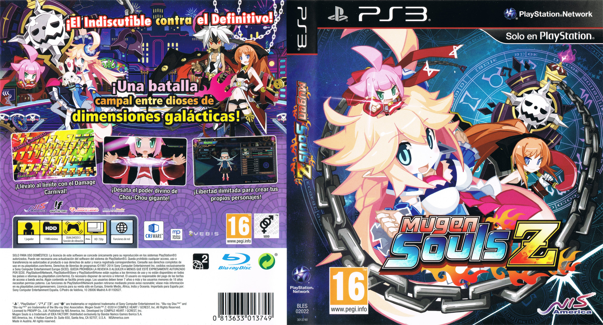 PS3 coverfullHQ (BLES02022)