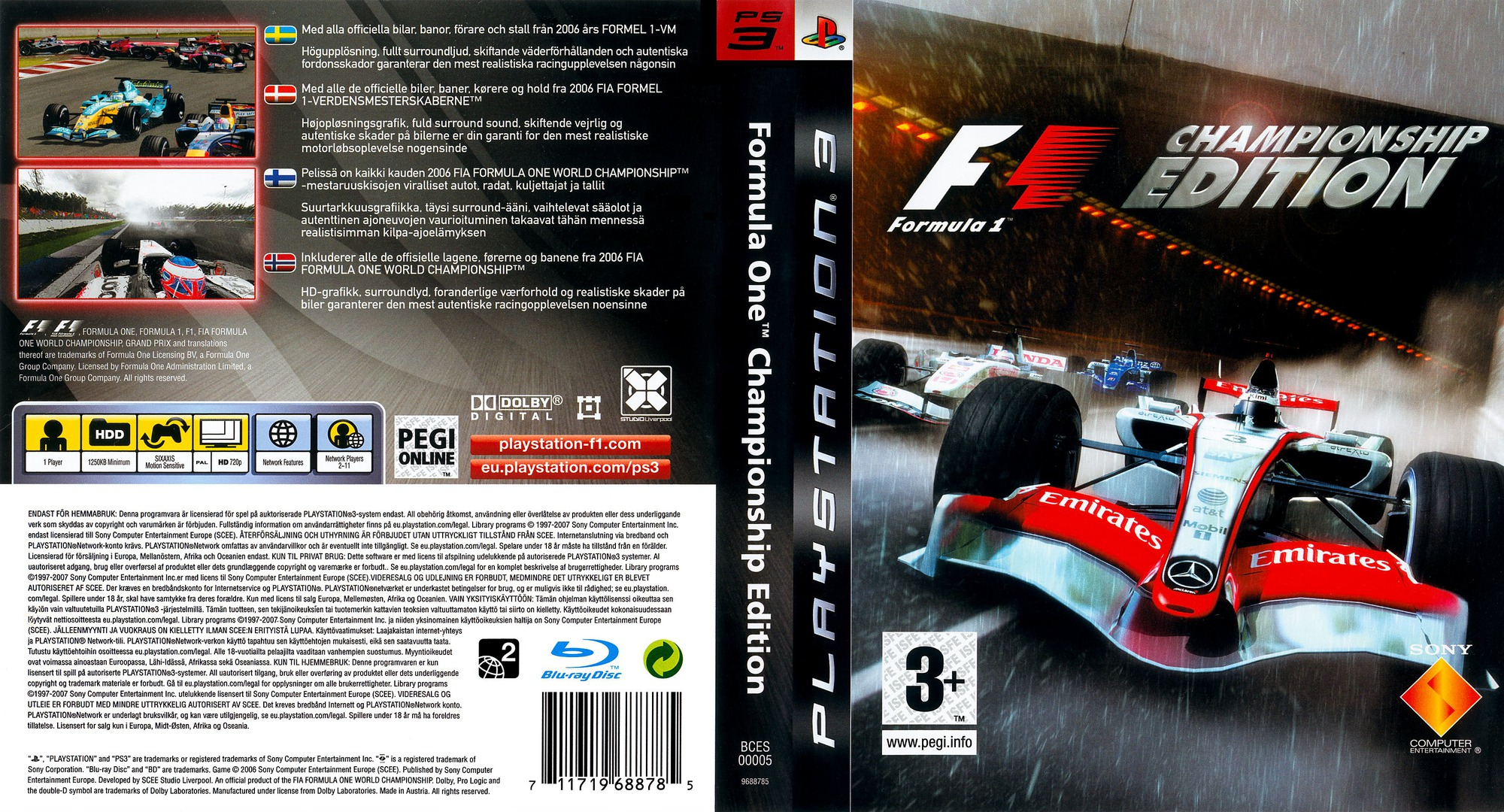 PS3 coverfullHQ (BCES00005)
