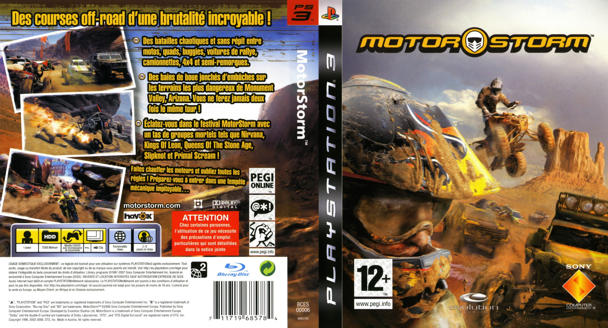 PS3 coverfullHQ (BCES00006)