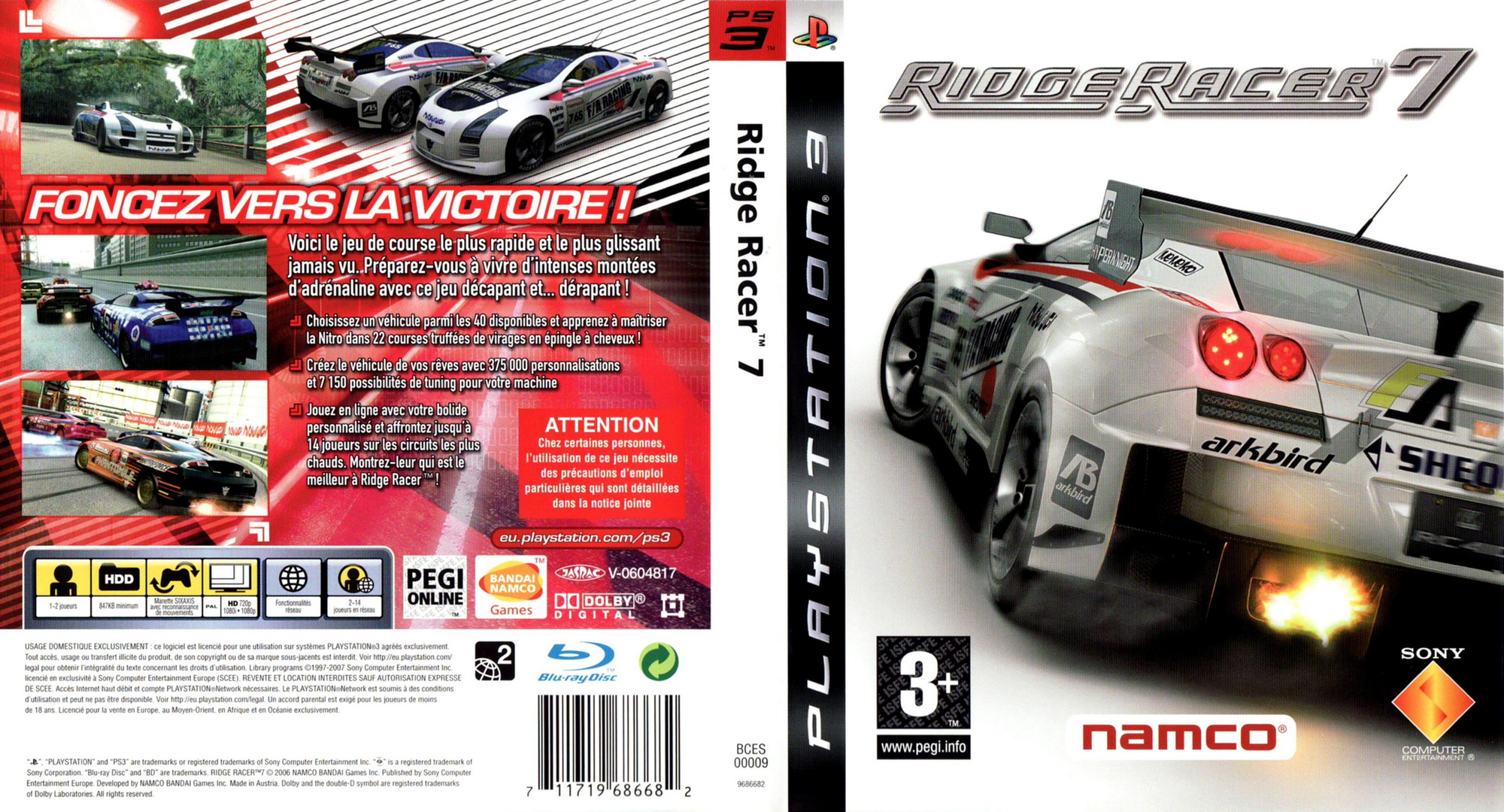 PS3 coverfullHQ (BCES00009)