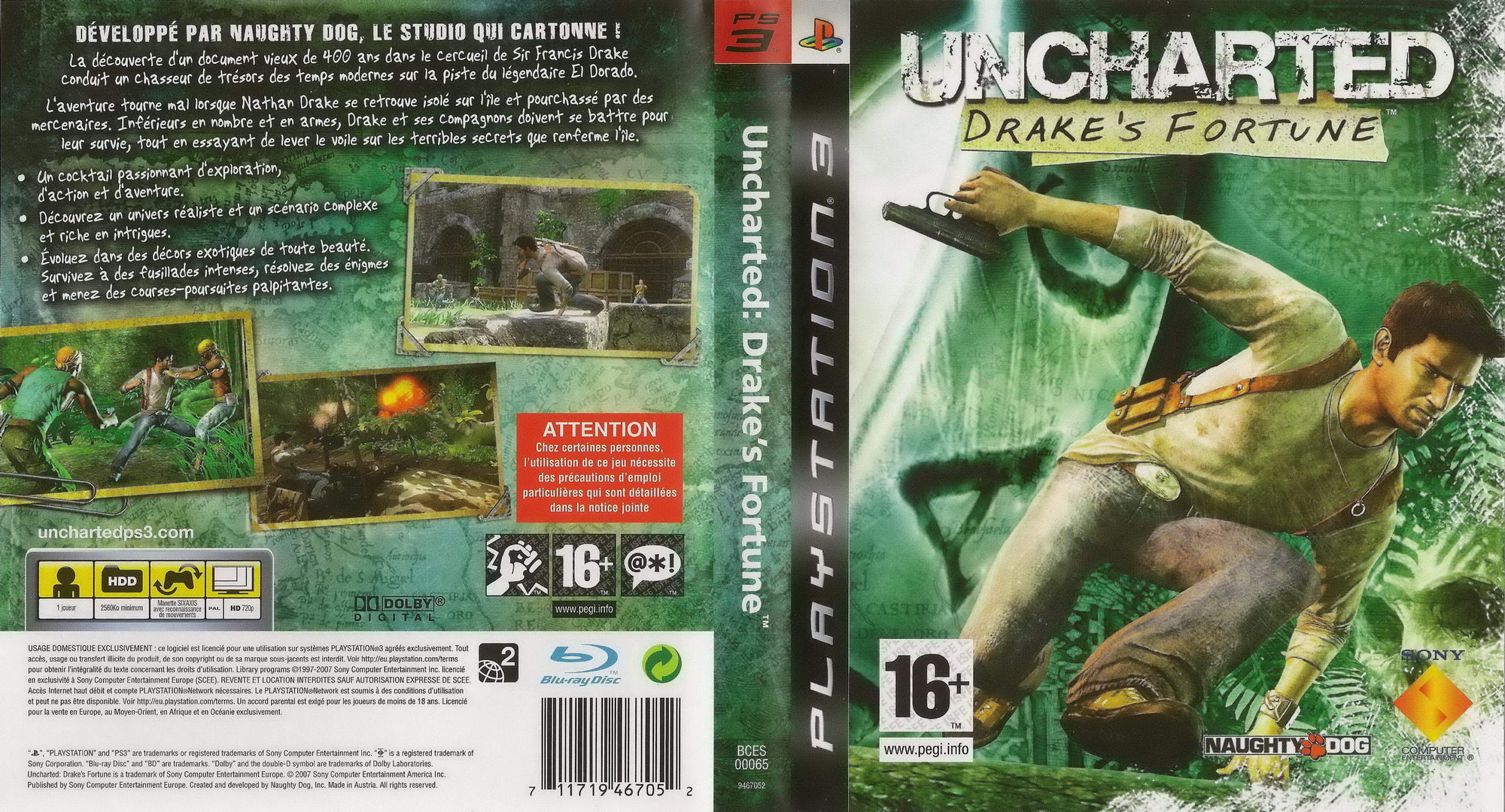 PS3 coverfullHQ (BCES00065)