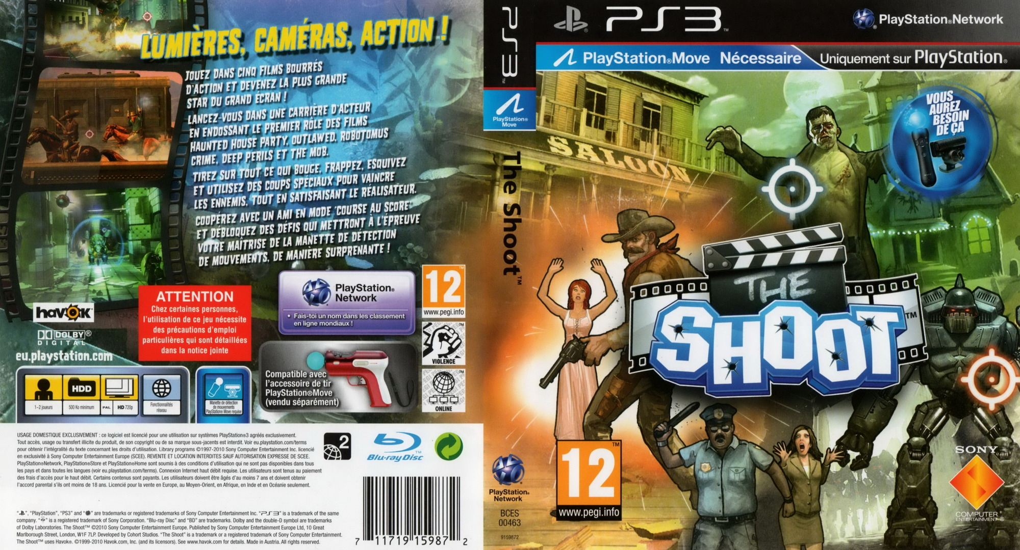 PS3 coverfullHQ (BCES00463)