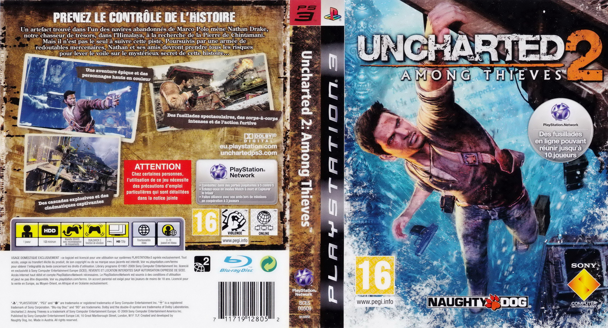 PS3 coverfullHQ (BCES00509)