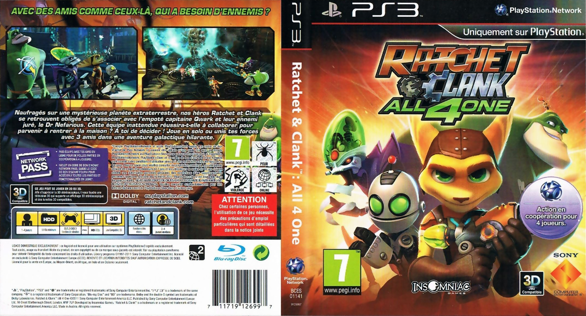 PS3 coverfullHQ (BCES01141)