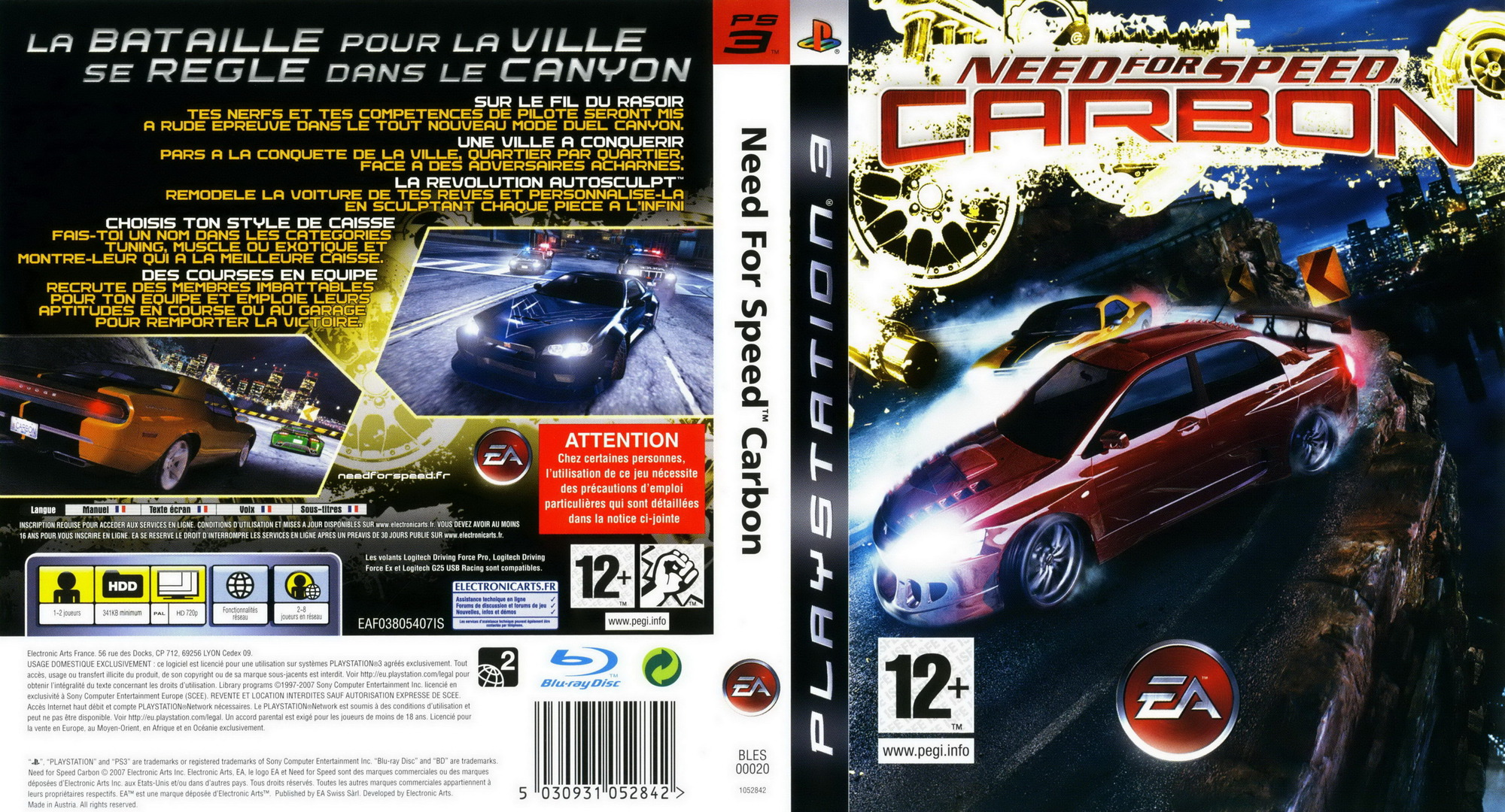 PS3 coverfullHQ (BLES00020)