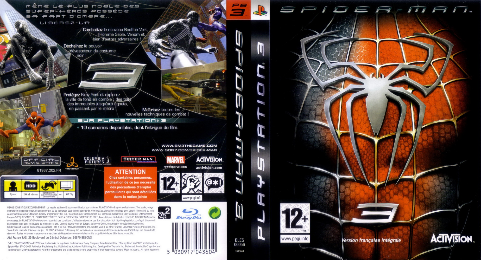 PS3 coverfullHQ (BLES00056)