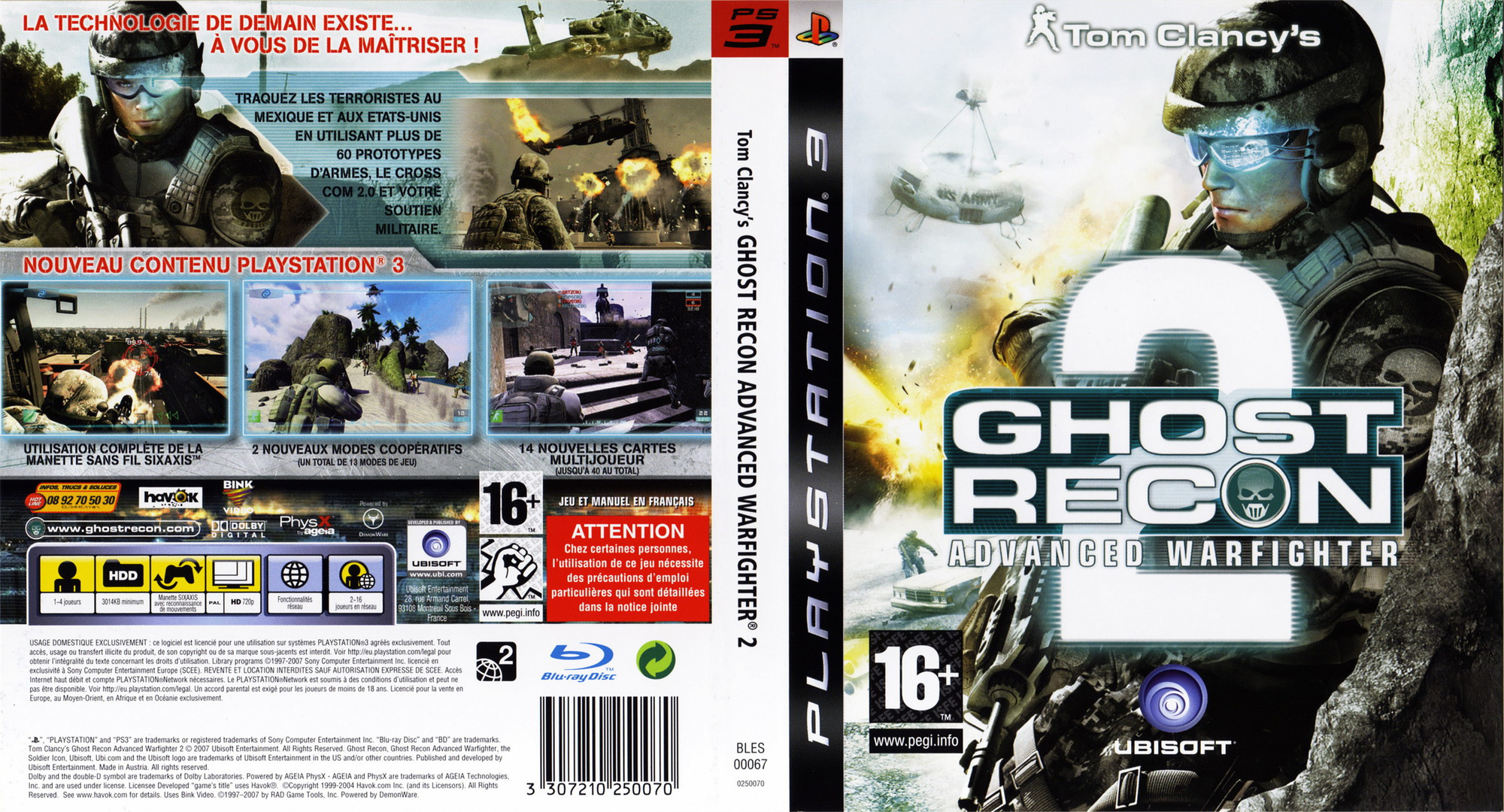 PS3 coverfullHQ (BLES00067)