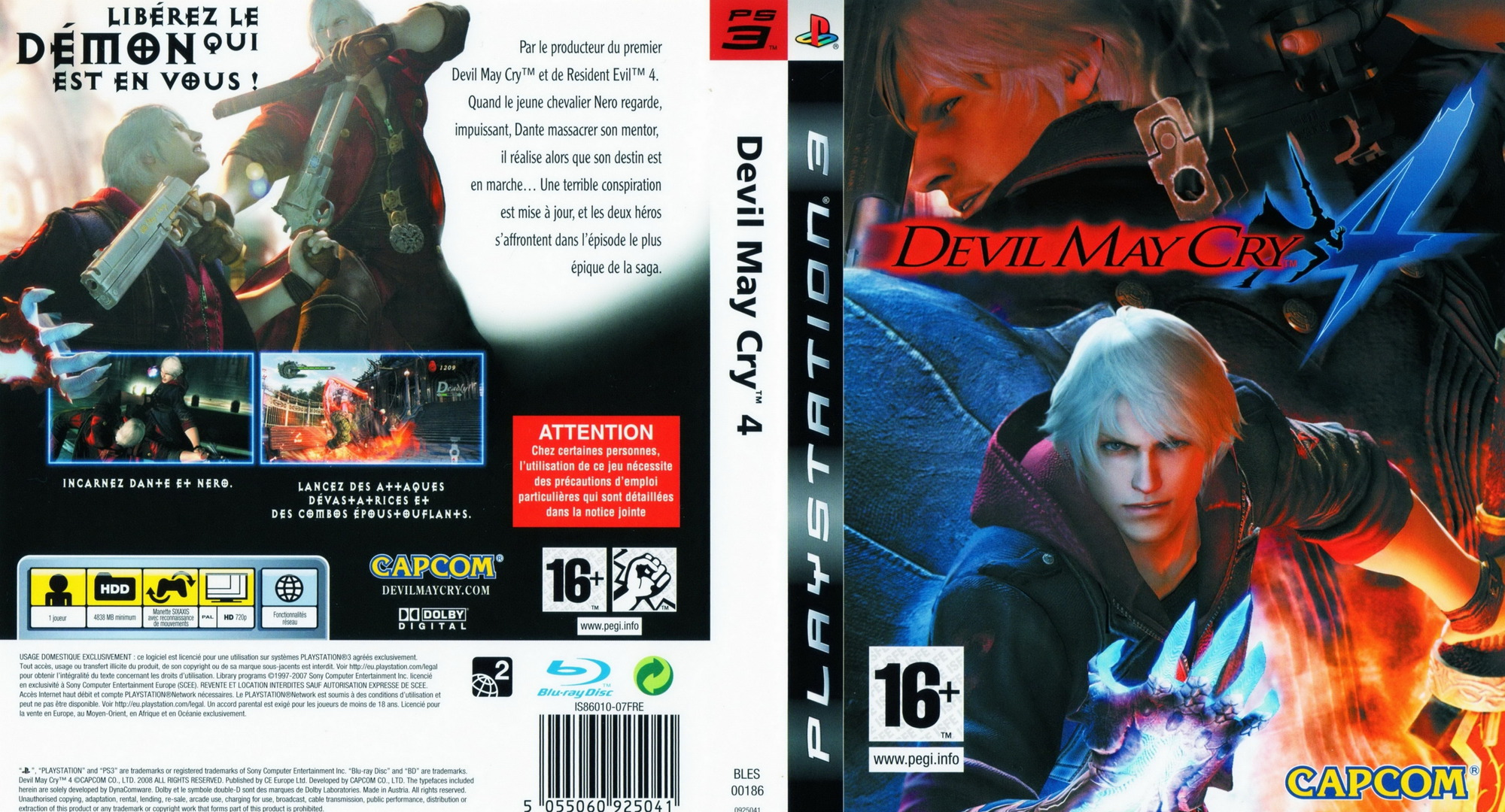 PS3 coverfullHQ (BLES00186)