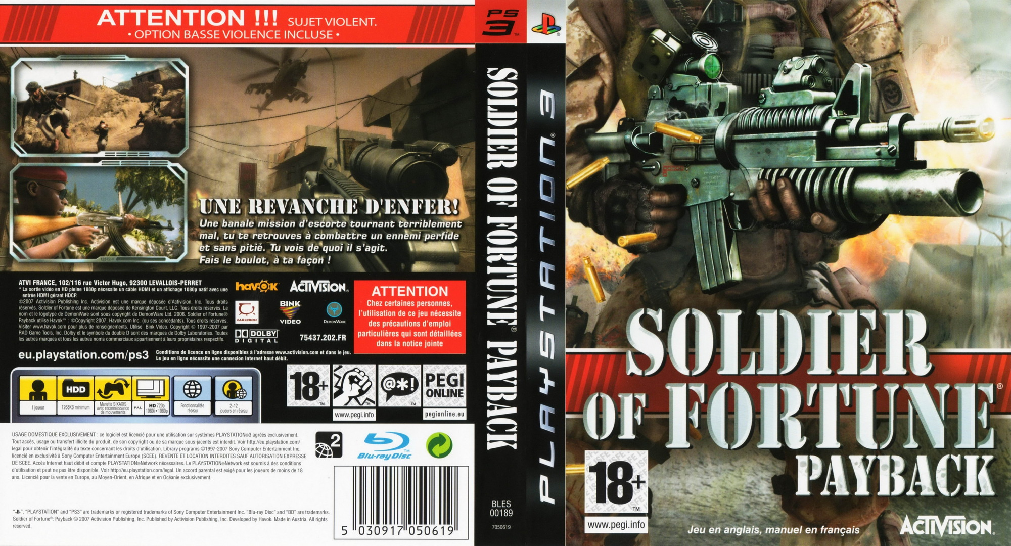 PS3 coverfullHQ (BLES00189)
