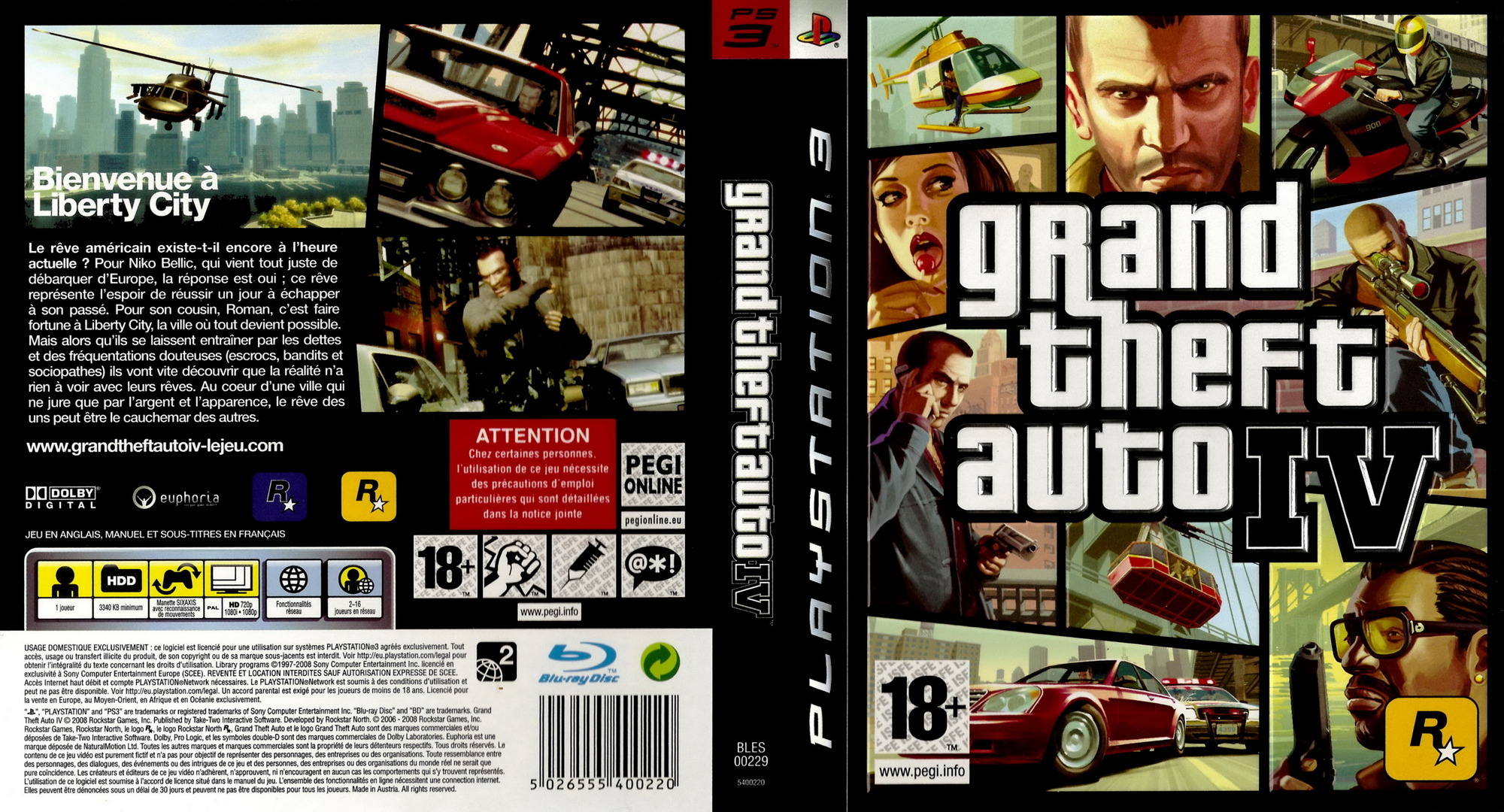 PS3 coverfullHQ (BLES00229)