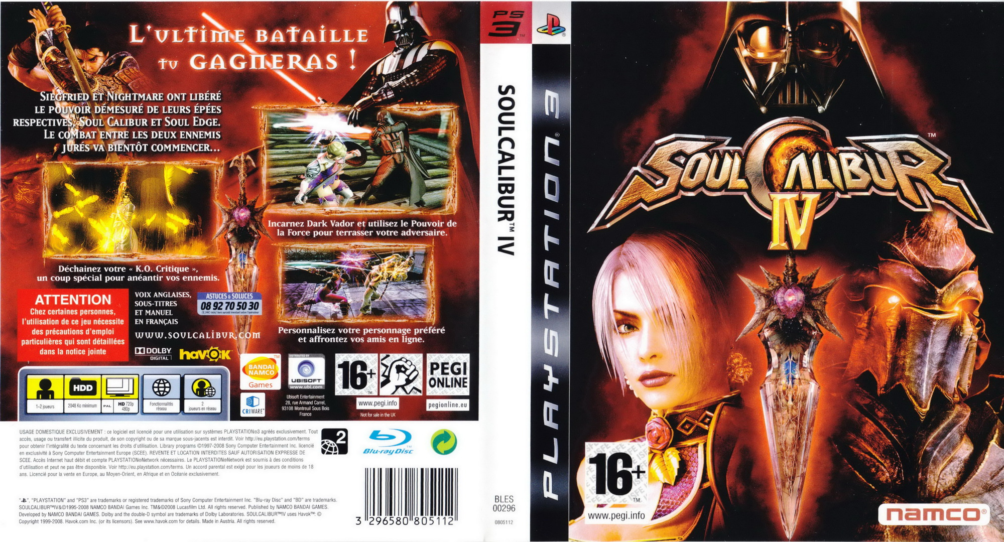 PS3 coverfullHQ (BLES00296)