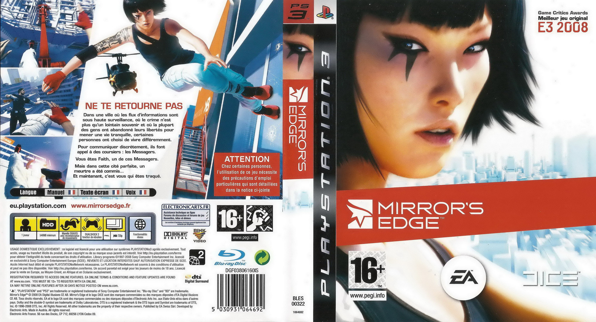 PS3 coverfullHQ (BLES00322)