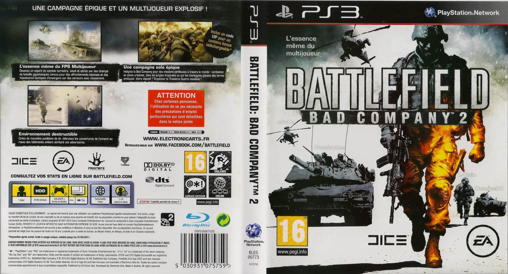 PS3 coverfullHQ (BLES00773)