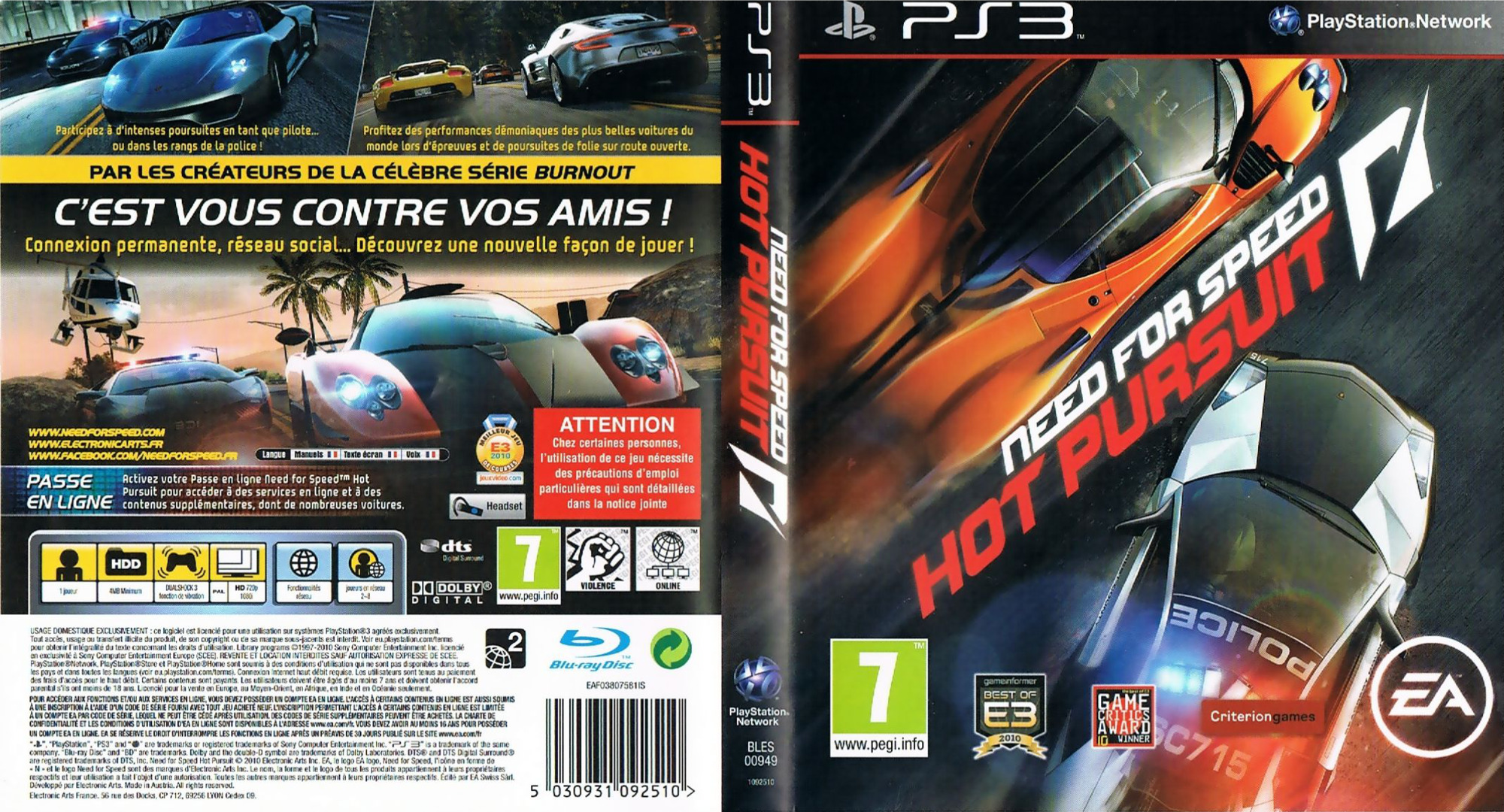 PS3 coverfullHQ (BLES00949)