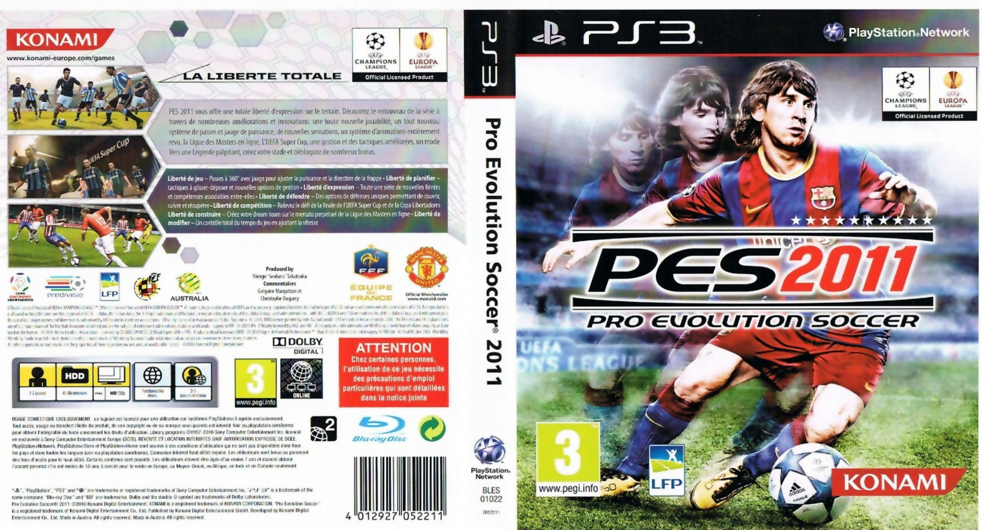 PS3 coverfullHQ (BLES01022)